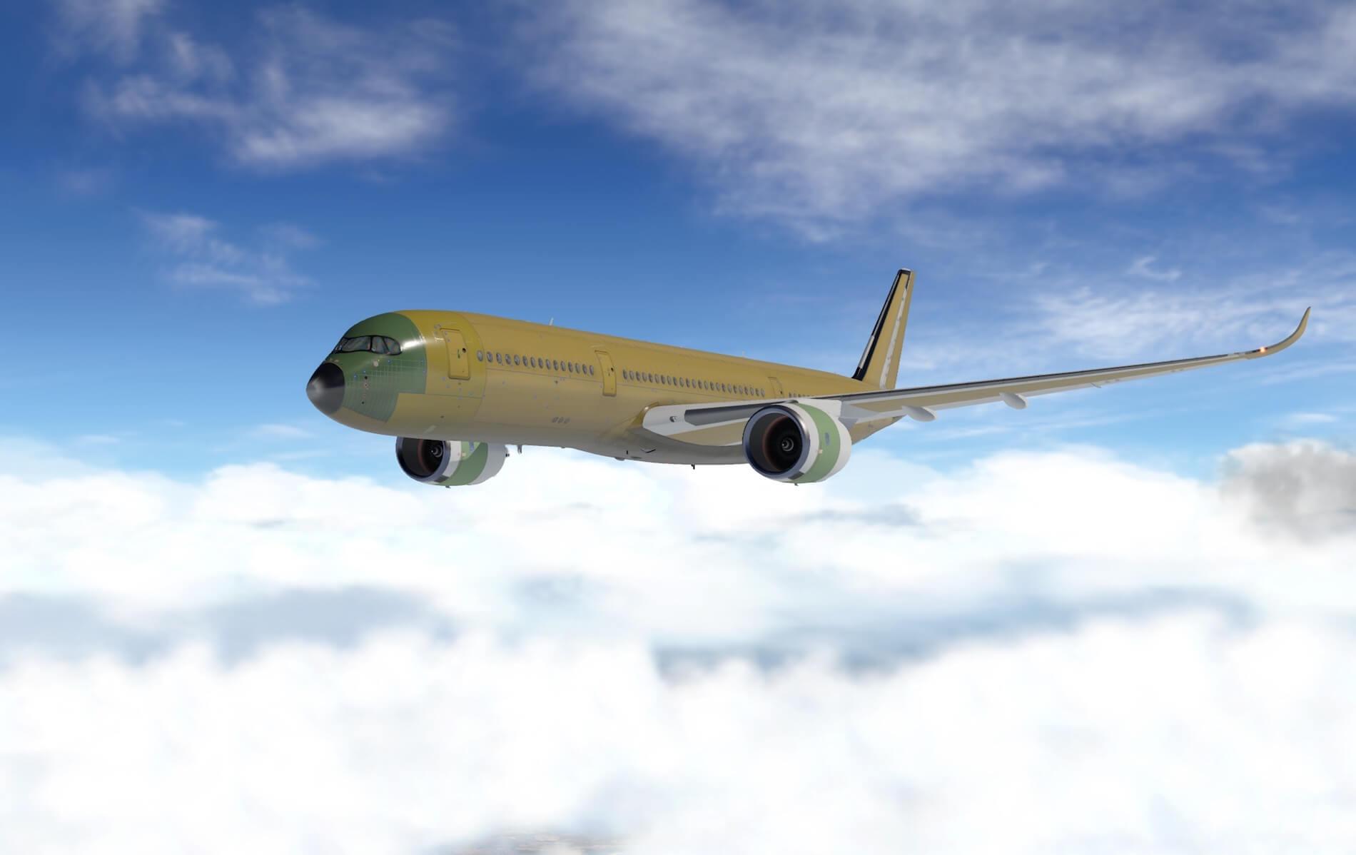 A350_xp11_34