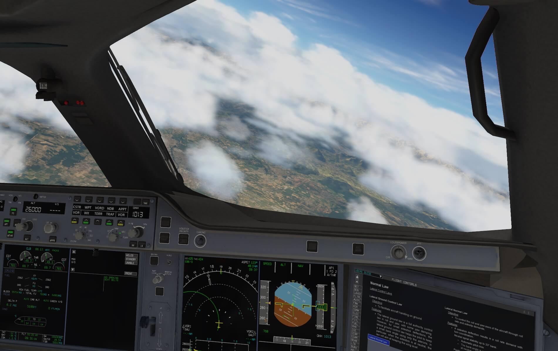 A350_xp11_39