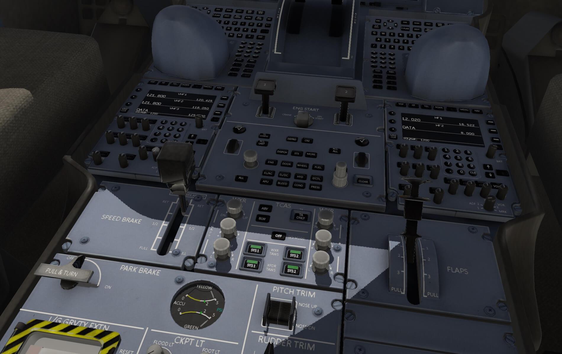 A350_xp11_40