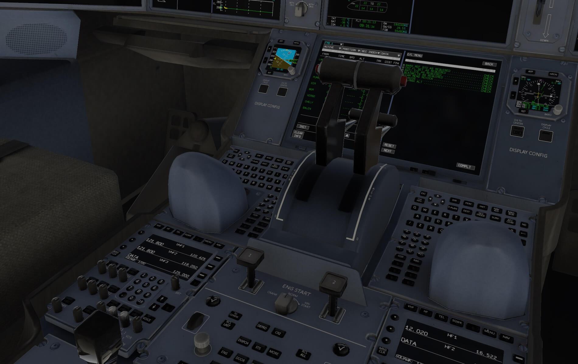 A350_xp11_41