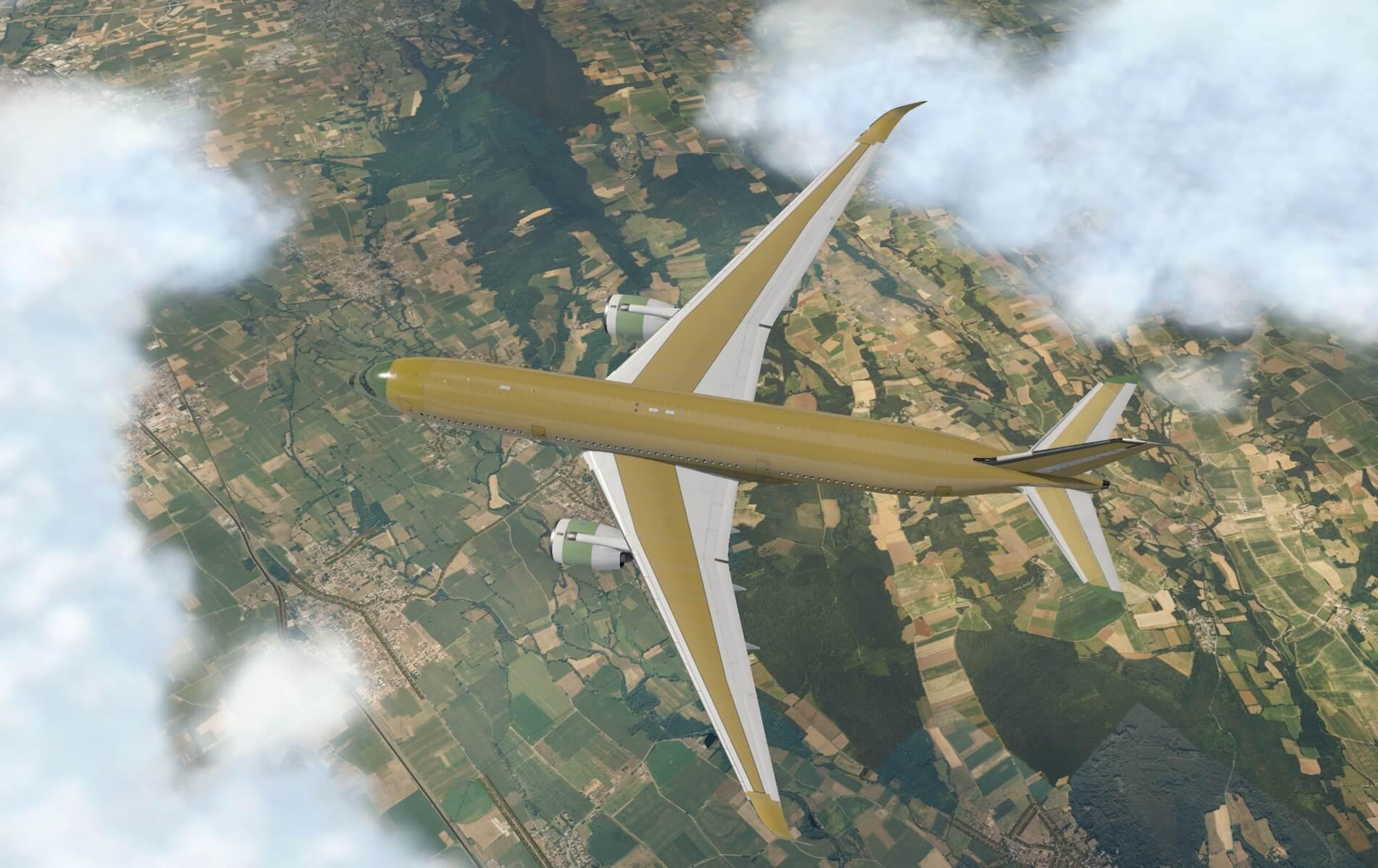 A350_xp11_42