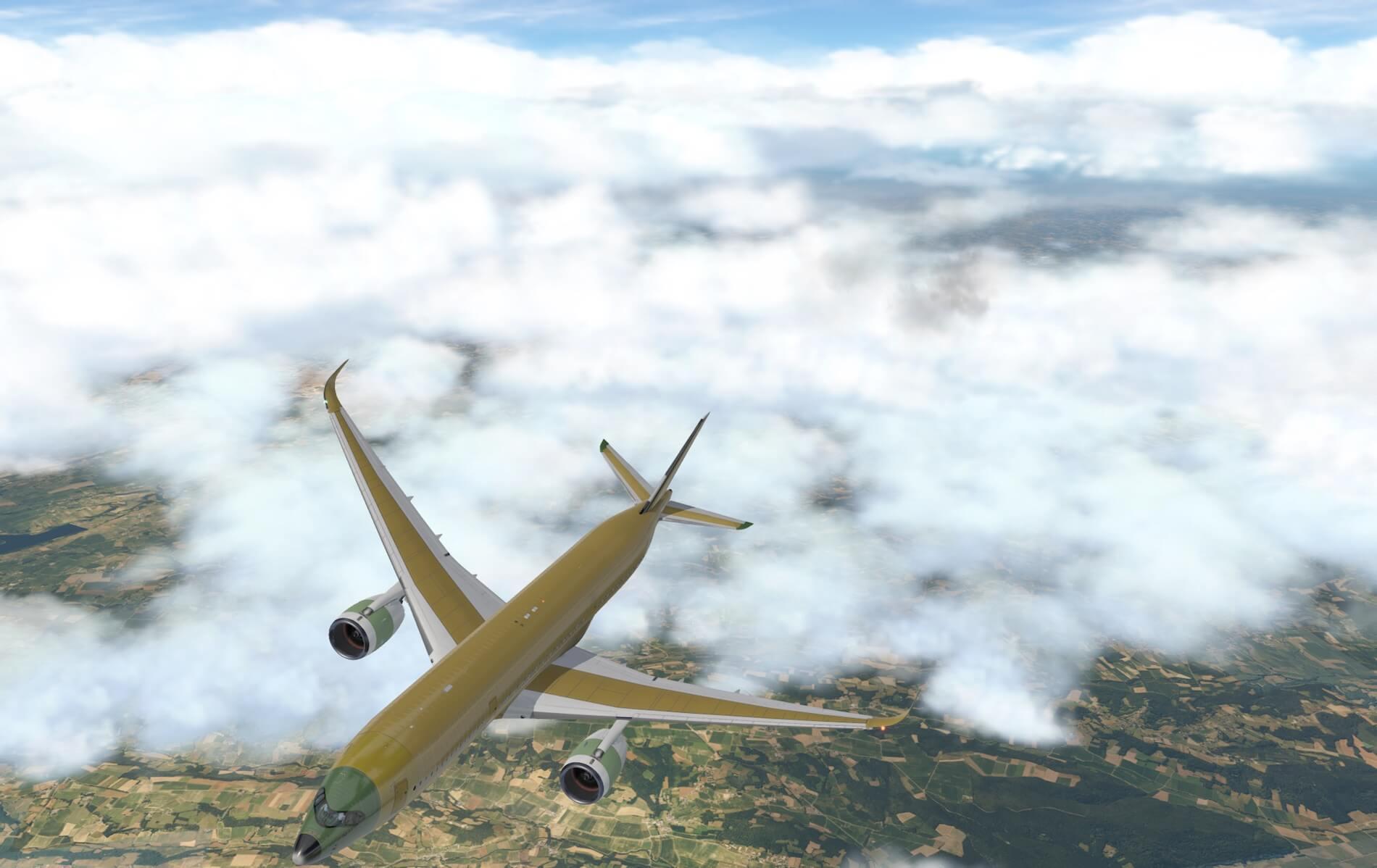 A350_xp11_43