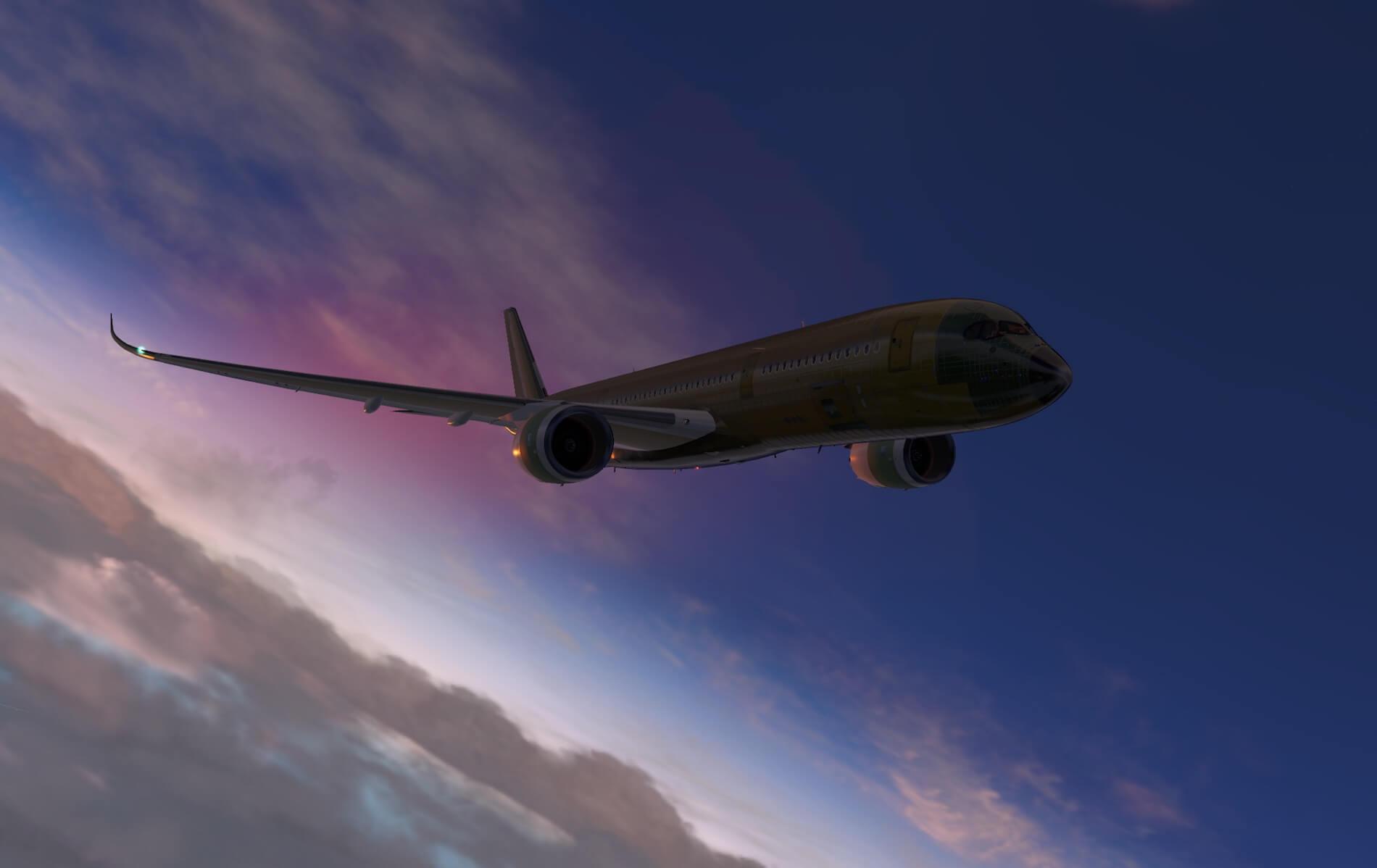 A350_xp11_44