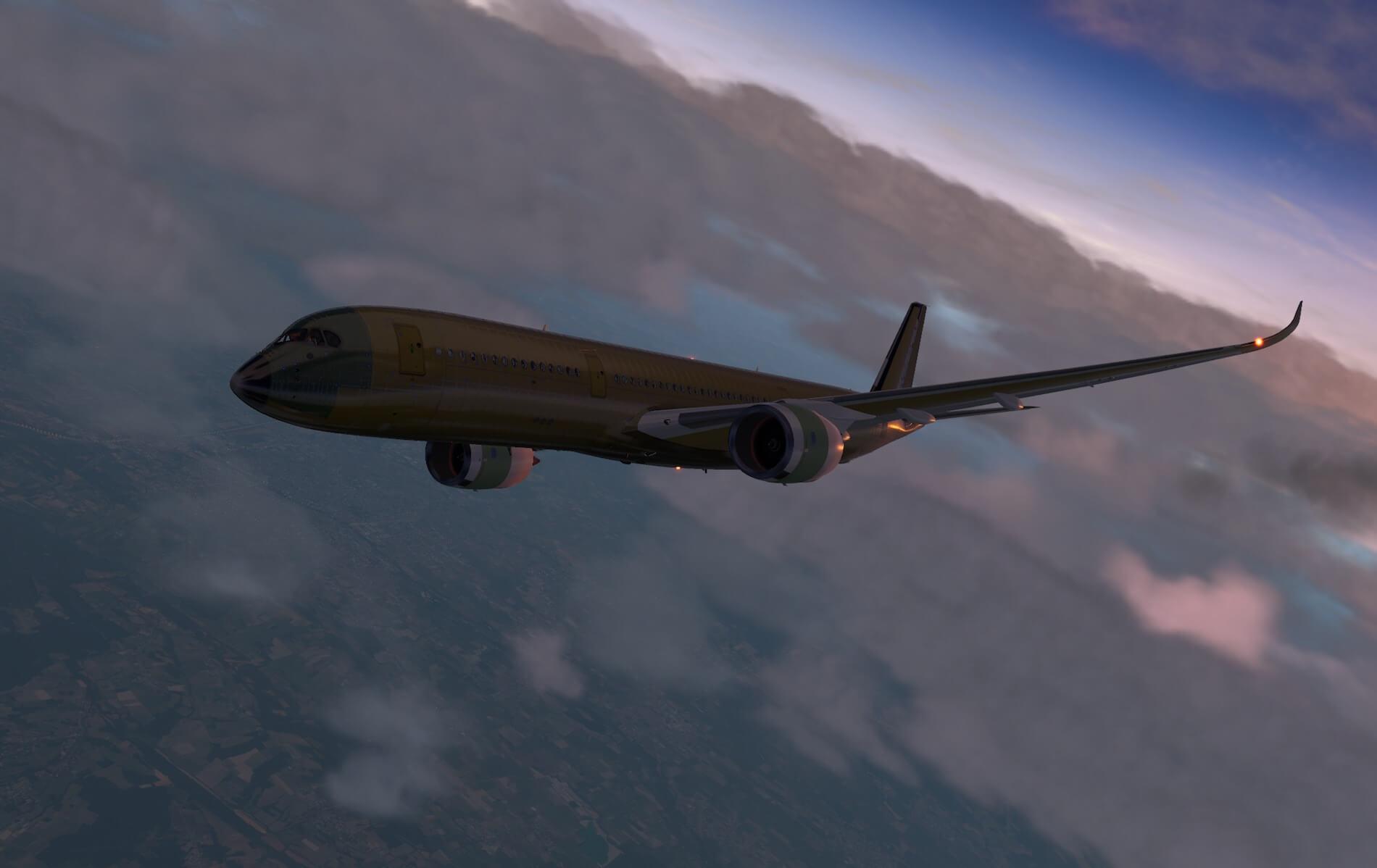 A350_xp11_45