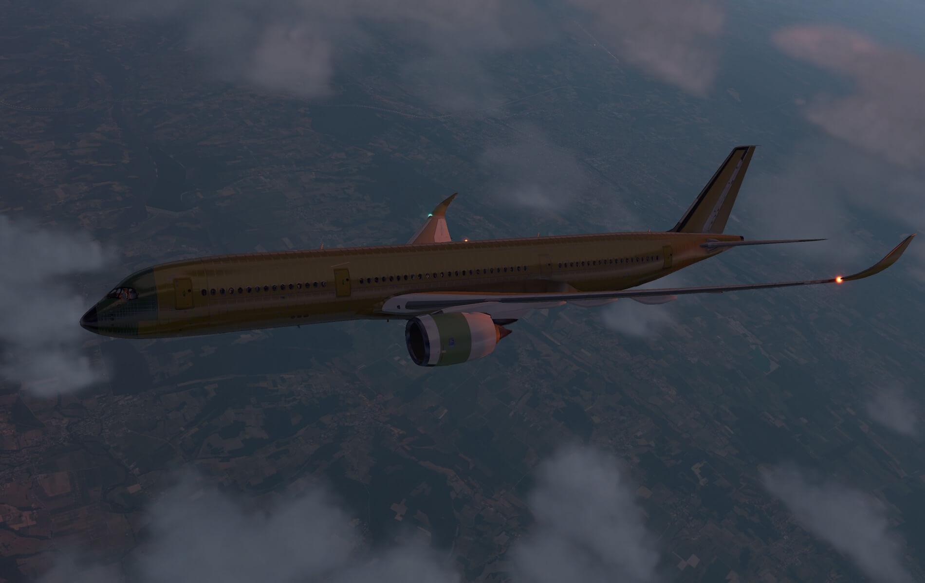 A350_xp11_46