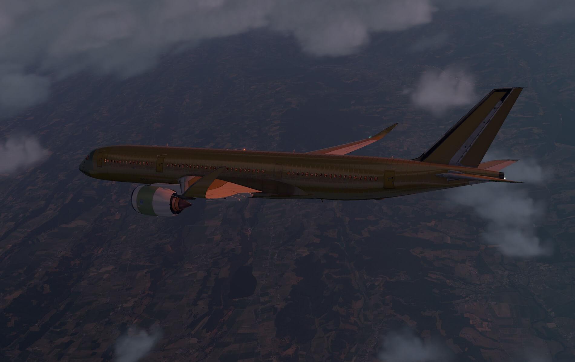 A350_xp11_47