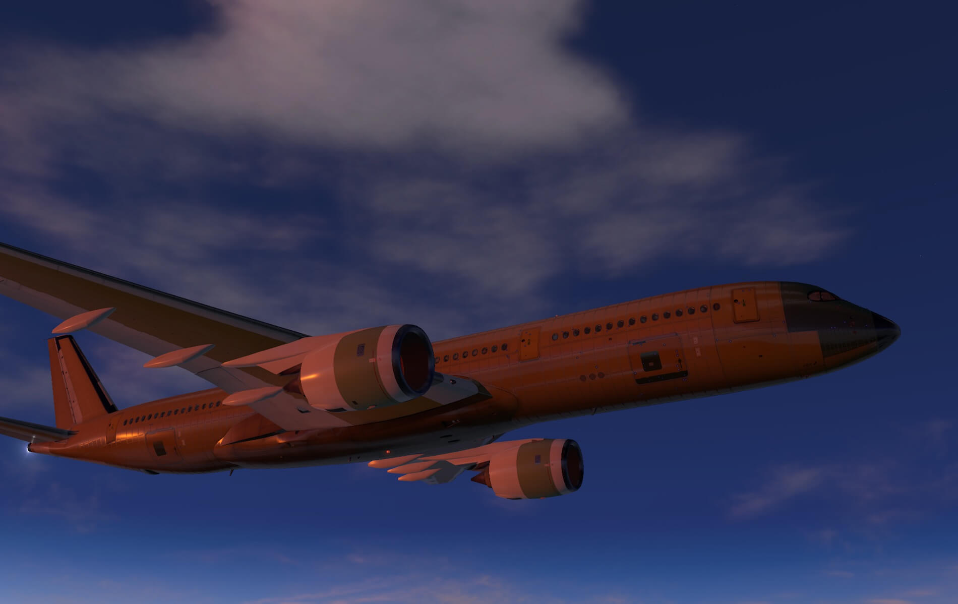 A350_xp11_49