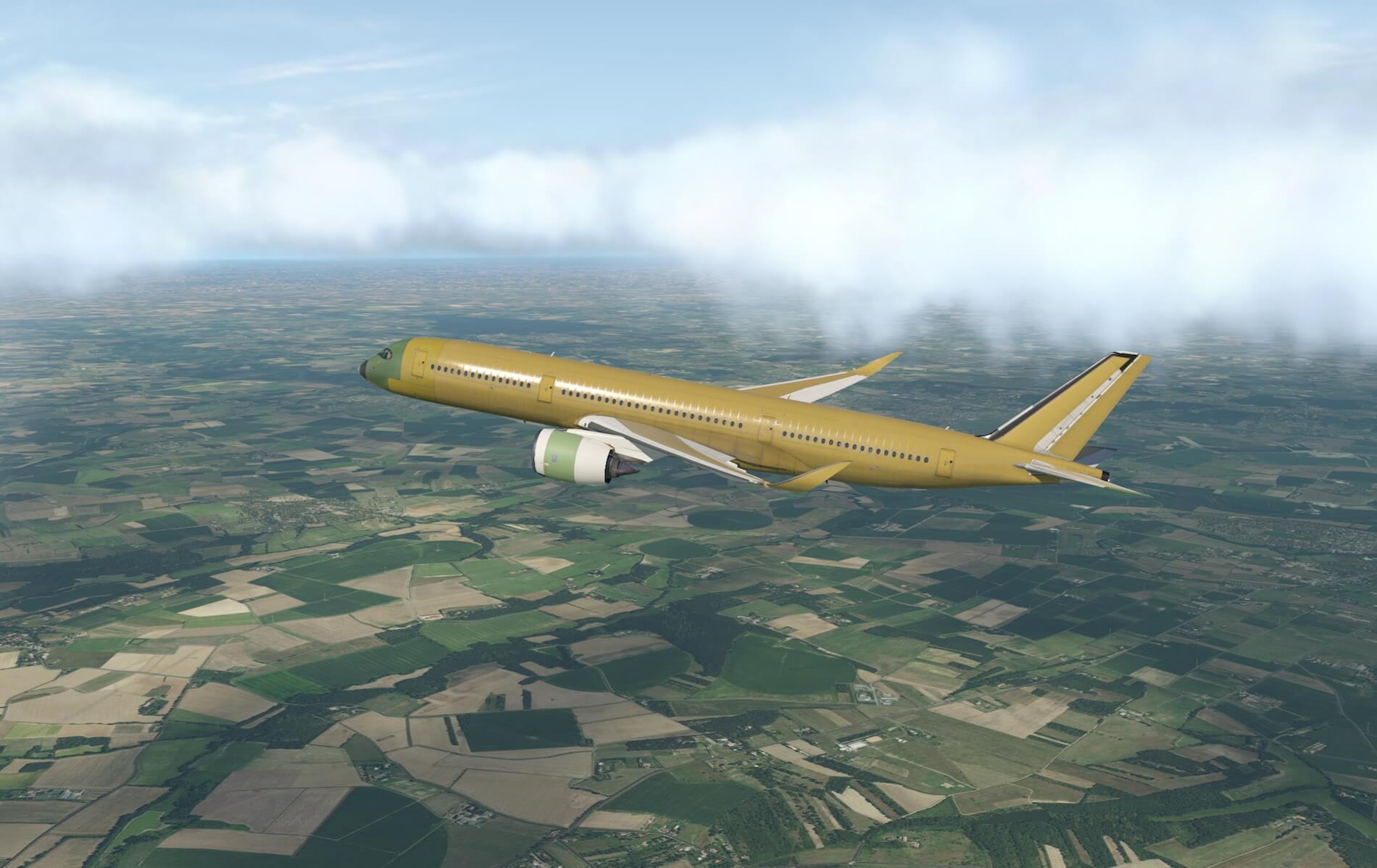 A350_xp11_5