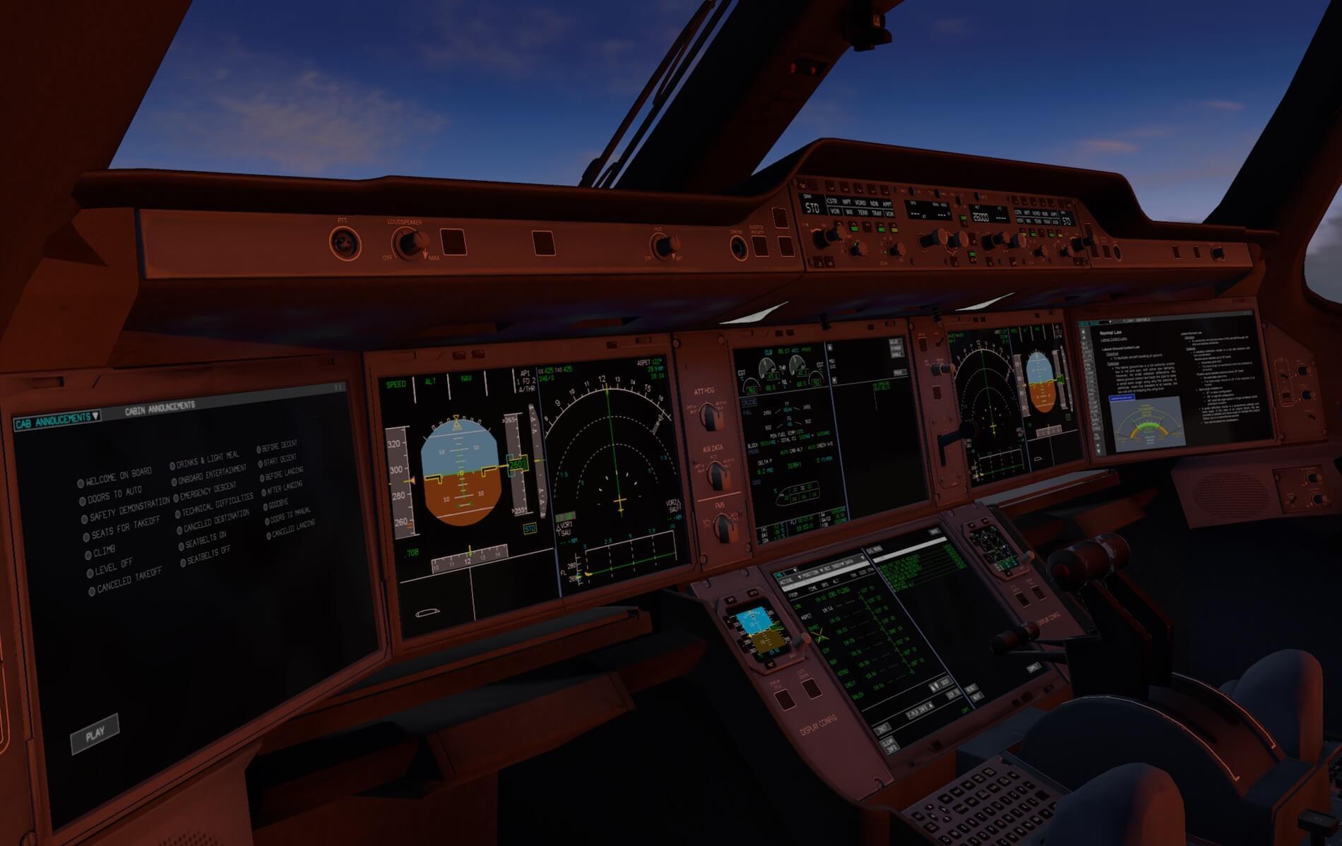 A350_xp11_50