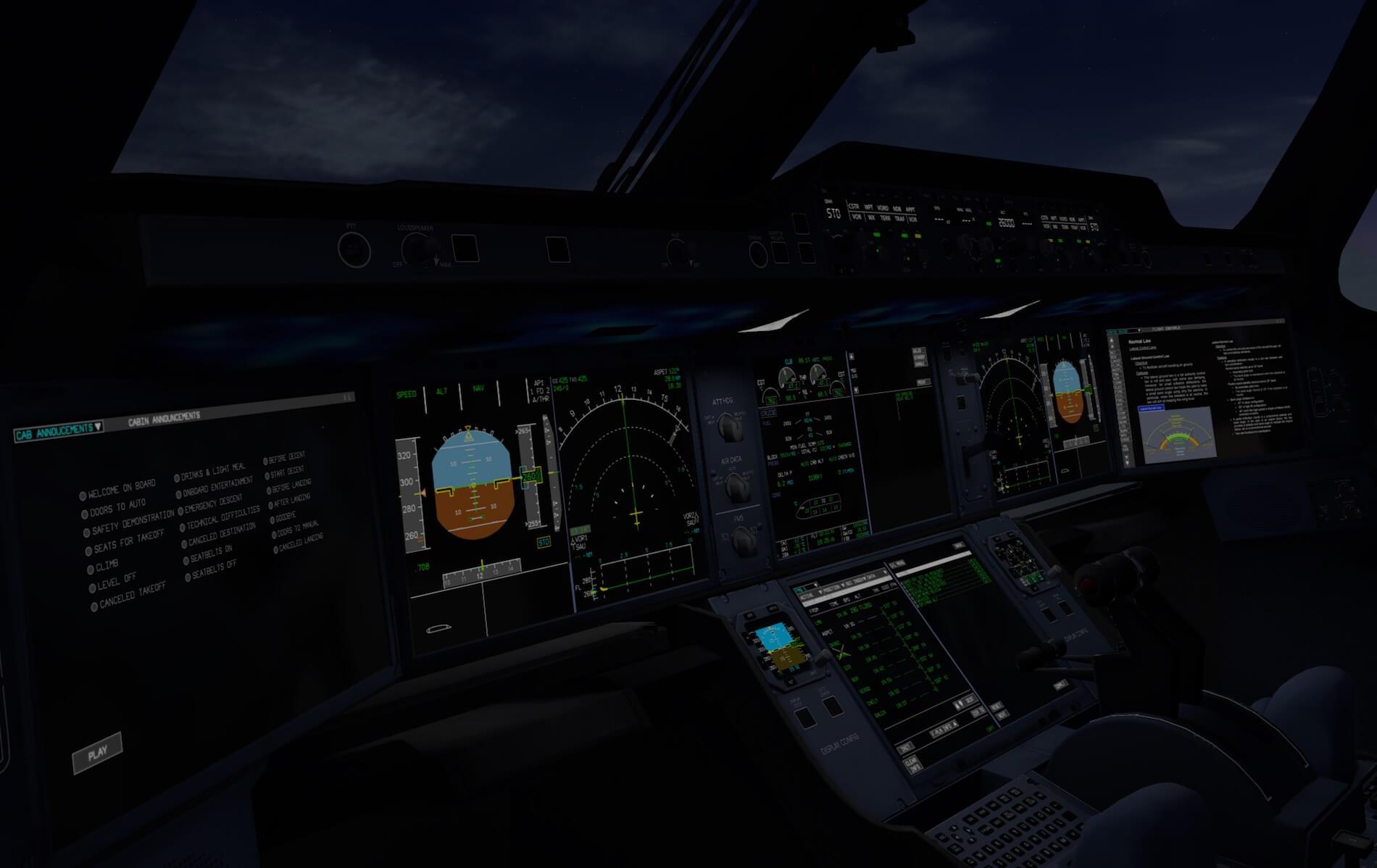 A350_xp11_51