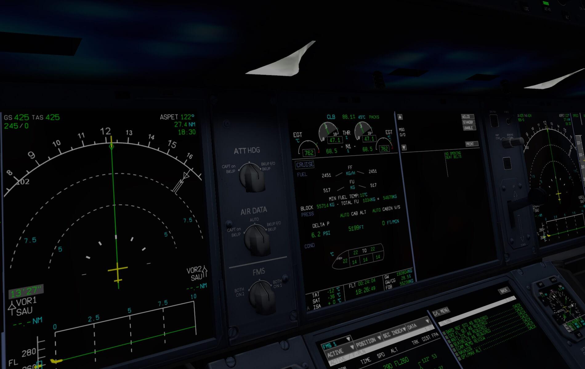 A350_xp11_52