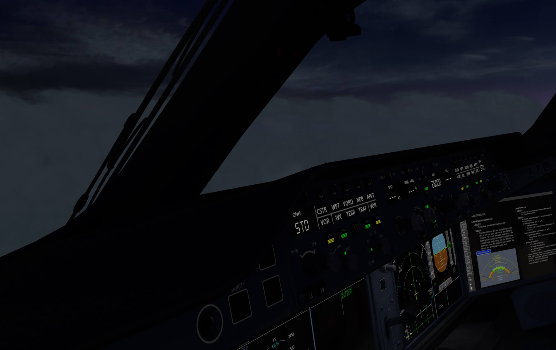A350_xp11_53