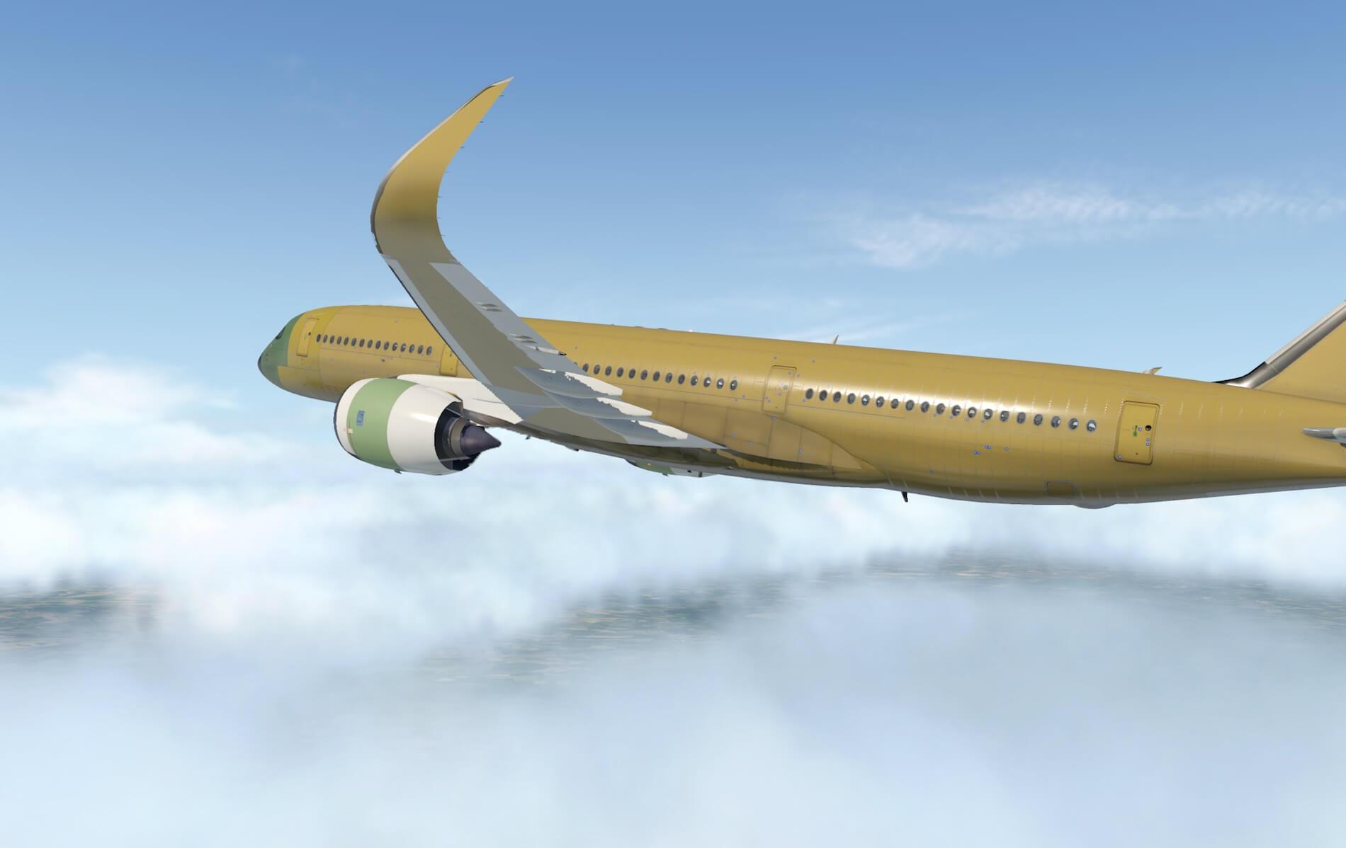 A350_xp11_6