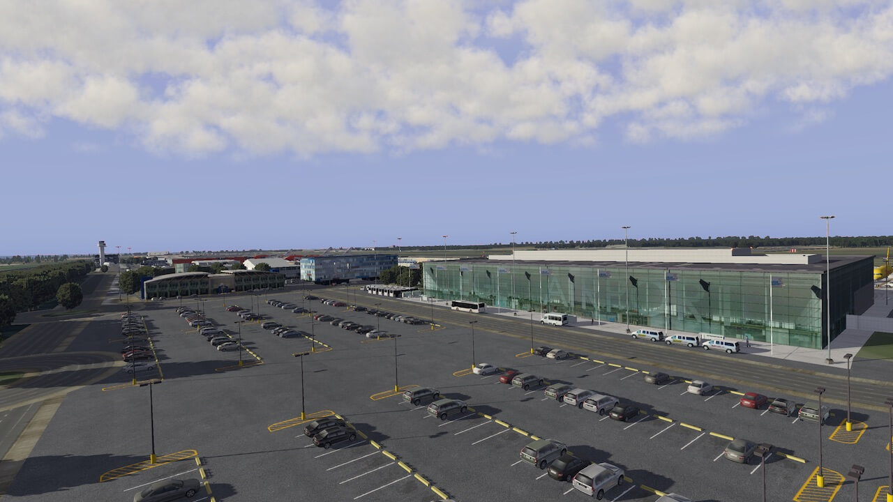 EBLG-Liege-Airport00001.jpeg
