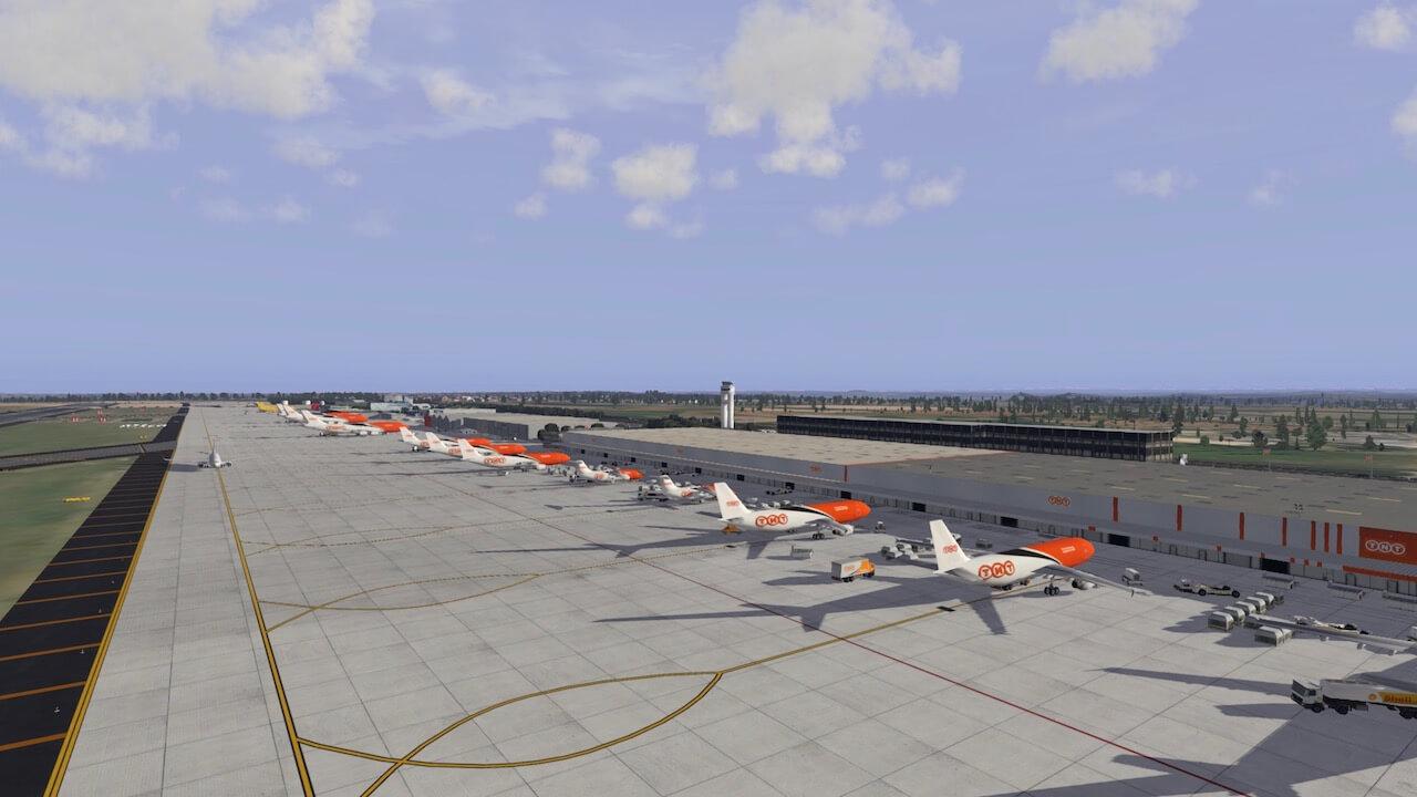 EBLG-Liege-Airport00003.jpg