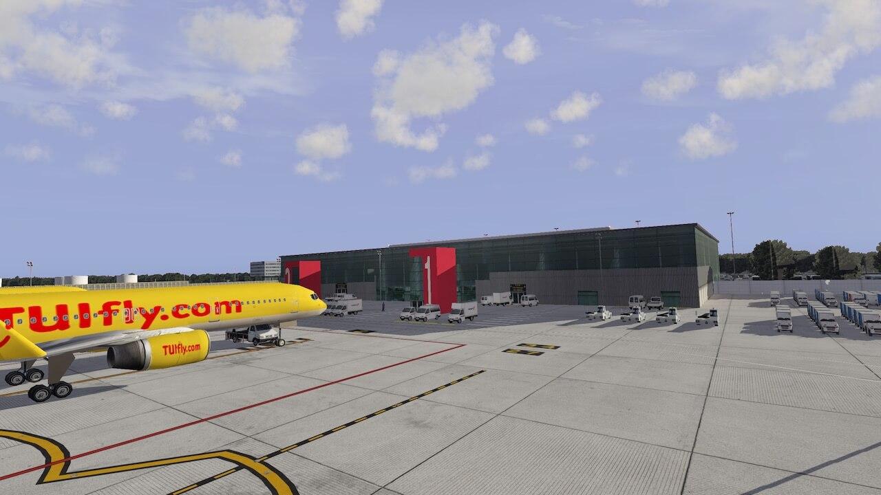 EBLG-Liege-Airport00008.jpeg