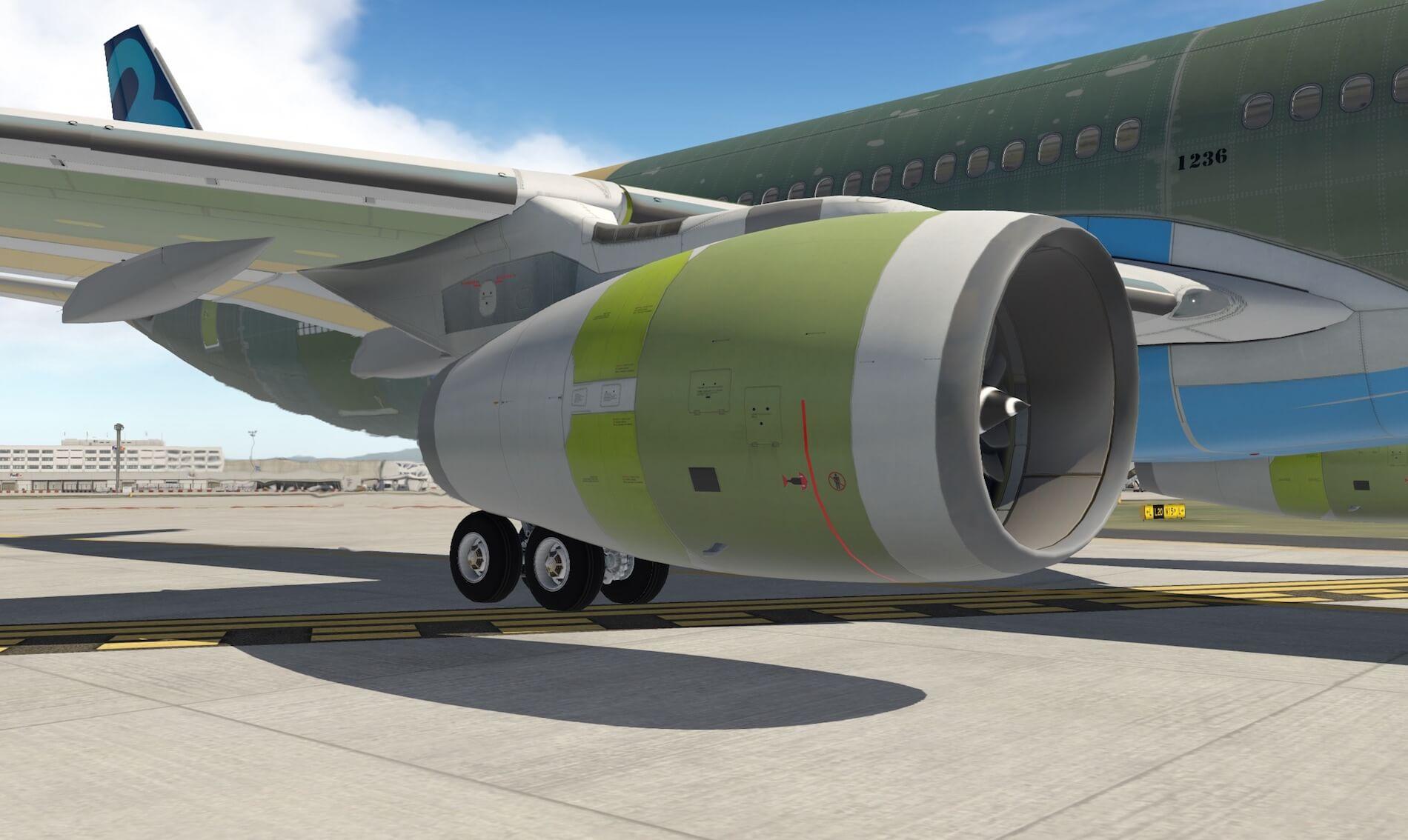 Jar Design A330 Livery Related Keywords & Suggestions - Jar