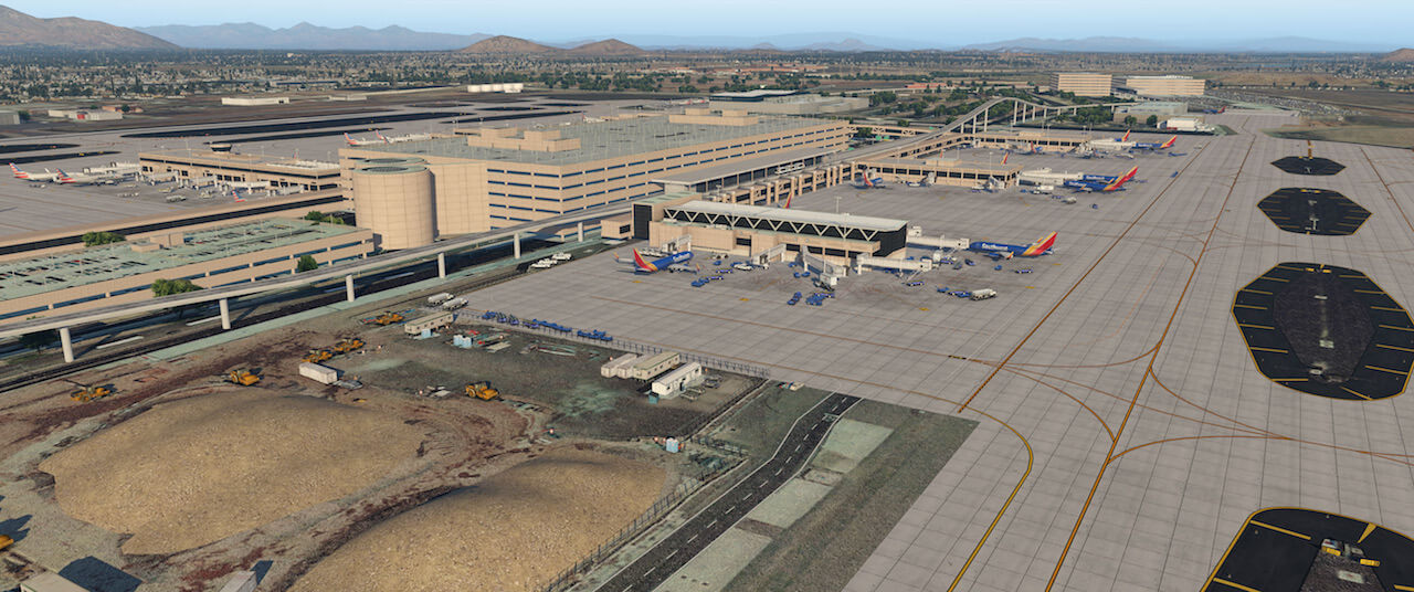 https://www.x-plained.com/wp-content/uploads/2018/02/KPHX_Phoenix_Sky_Harbor_Intl_1.1_XP11-6.jpg