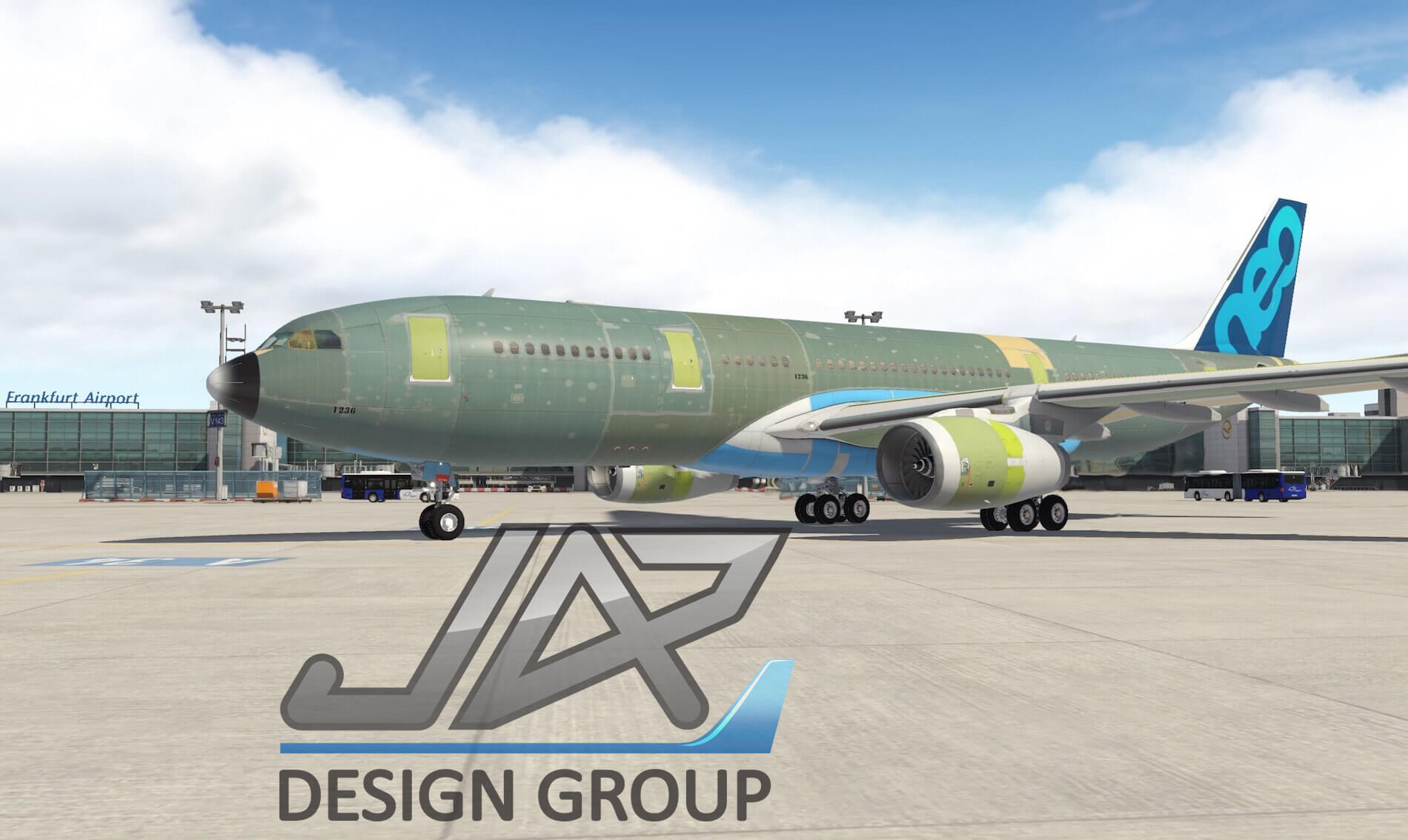 Review | JARDesign Airbus A330 v3 | X-Plained, the Source for All