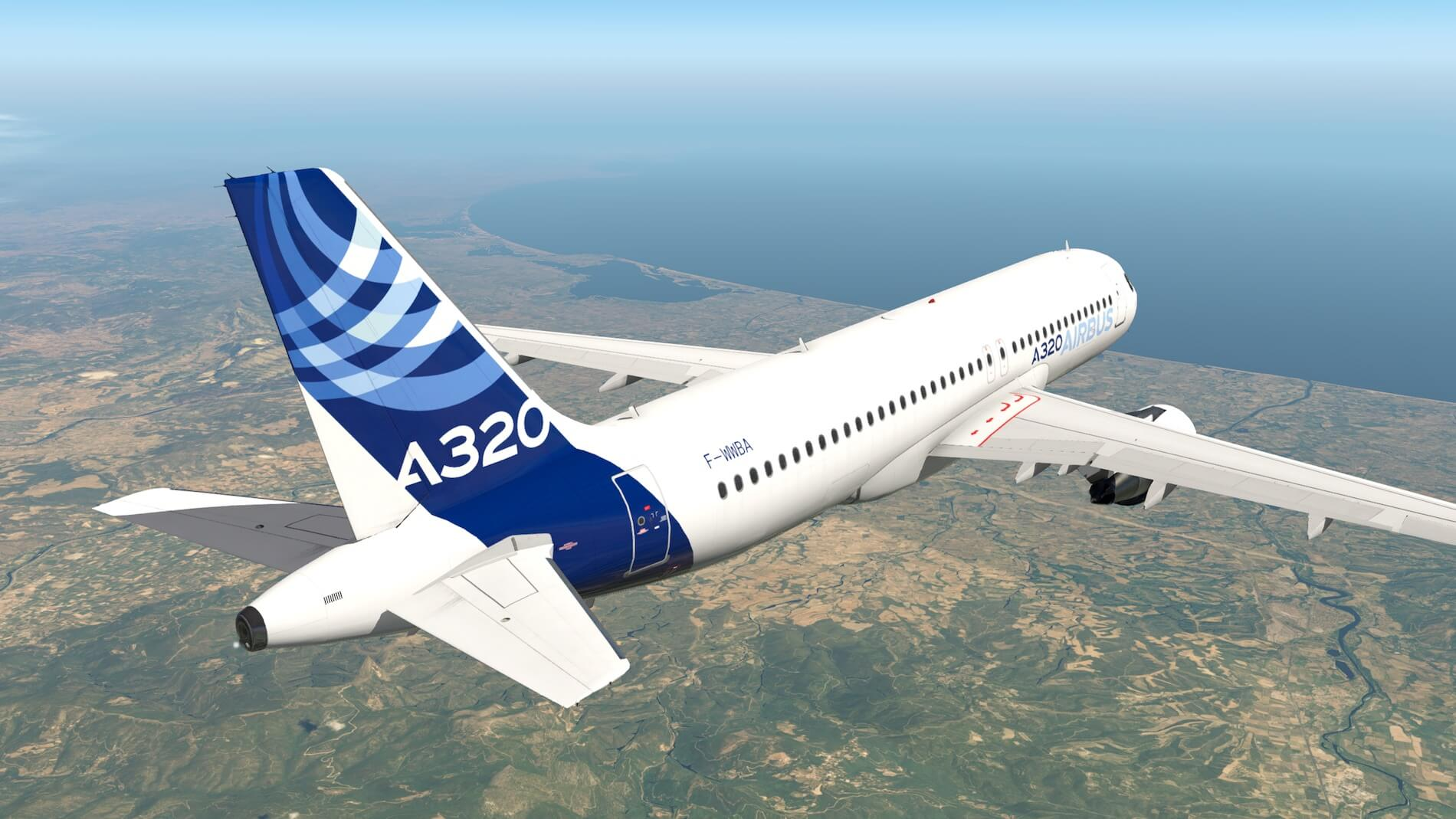 Review | FF A320 Ultimate | X-Plained, the Source for All