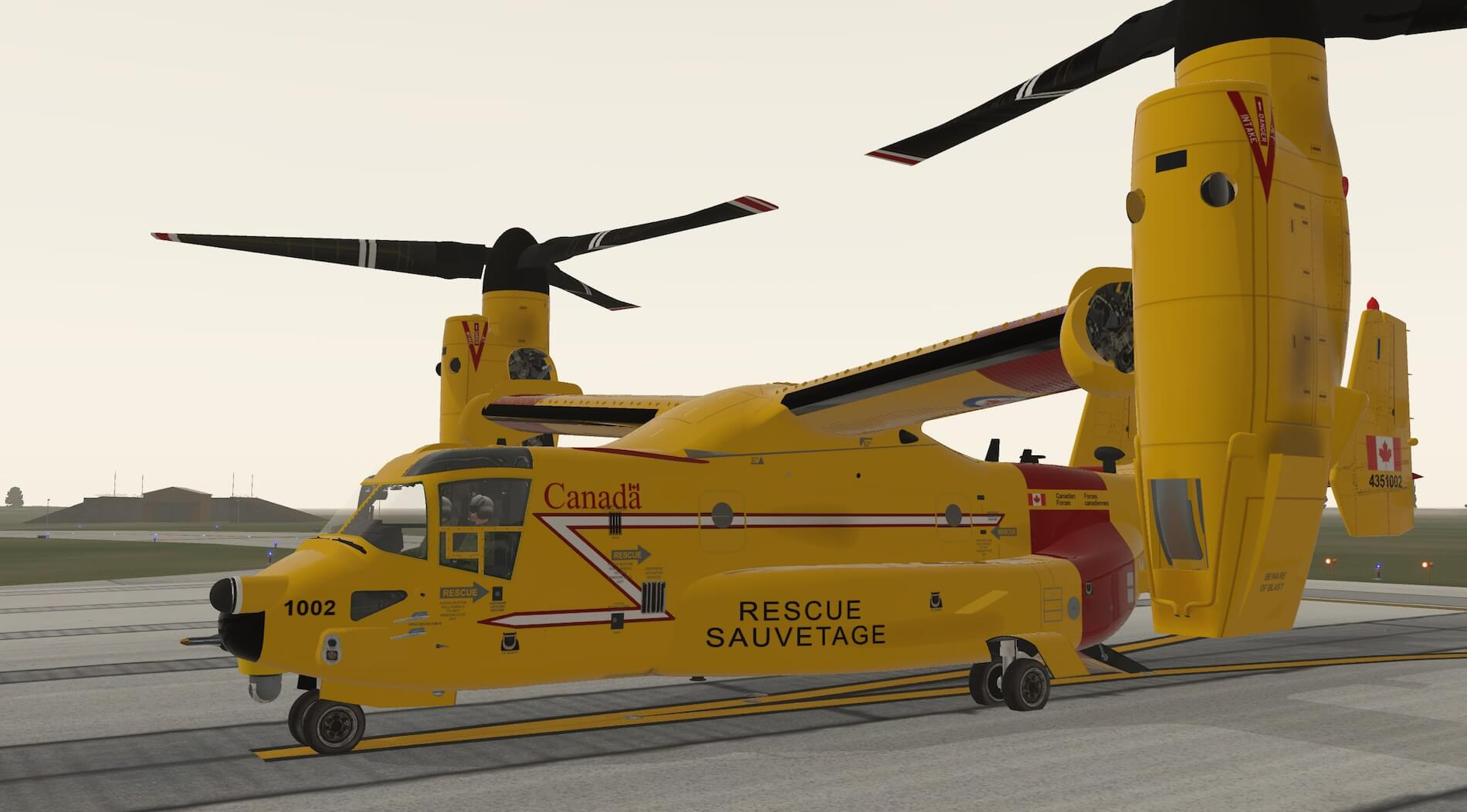 Stupendous Review Aoa Simulations Boeing V 22B Osprey X Plained The Source Wiring Cloud Hisonuggs Outletorg
