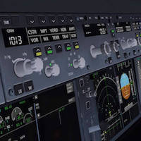 Fscabral Weathered Ff A350 Cockpit Textures X Plained