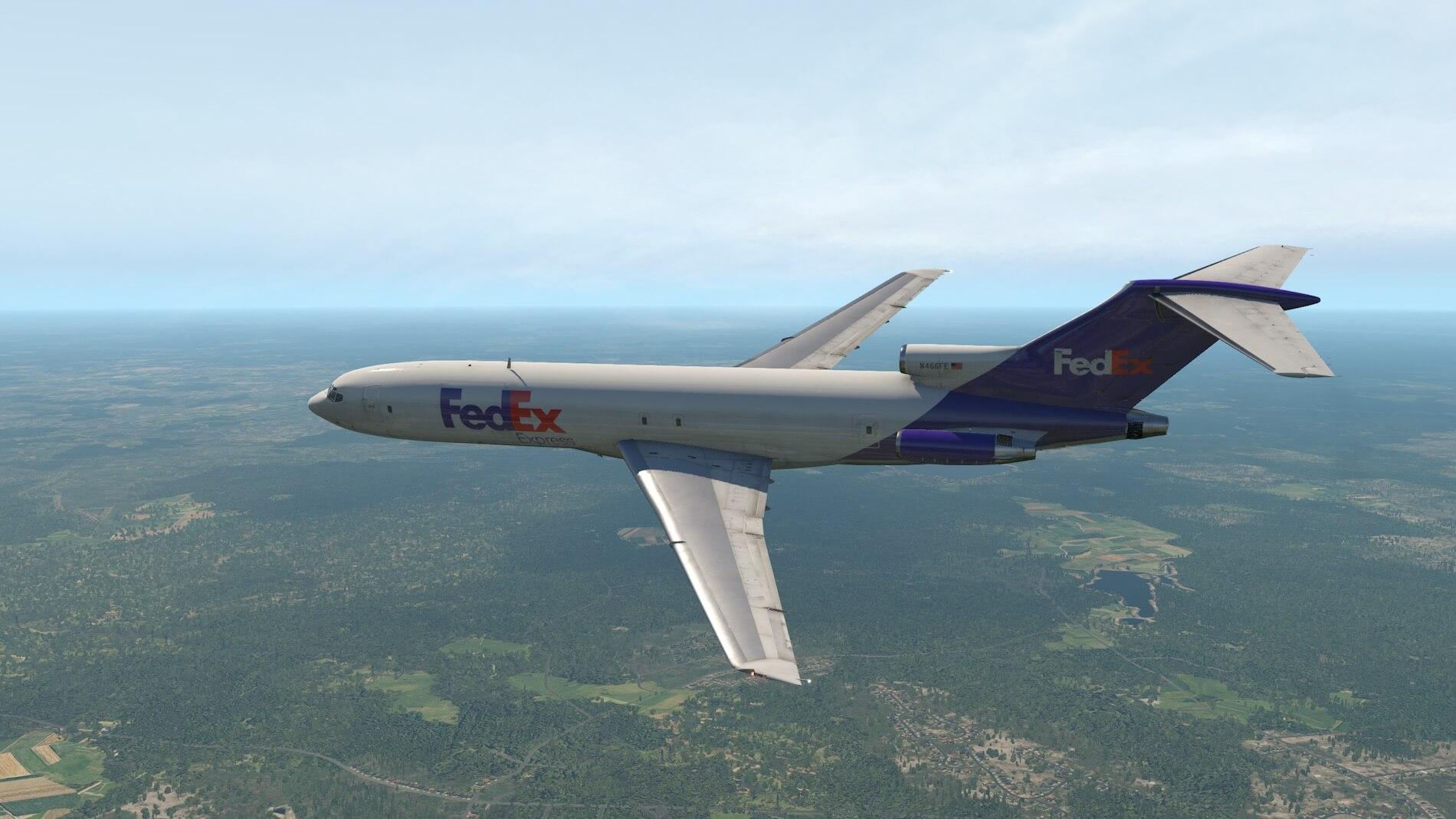 Ssg 747 Crack