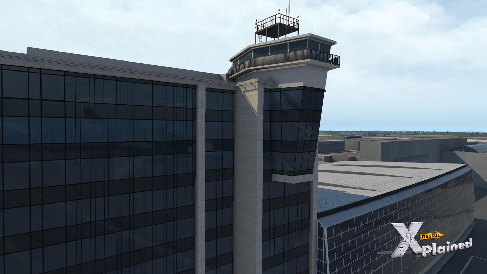 JustSim-EBBR-Airport-30