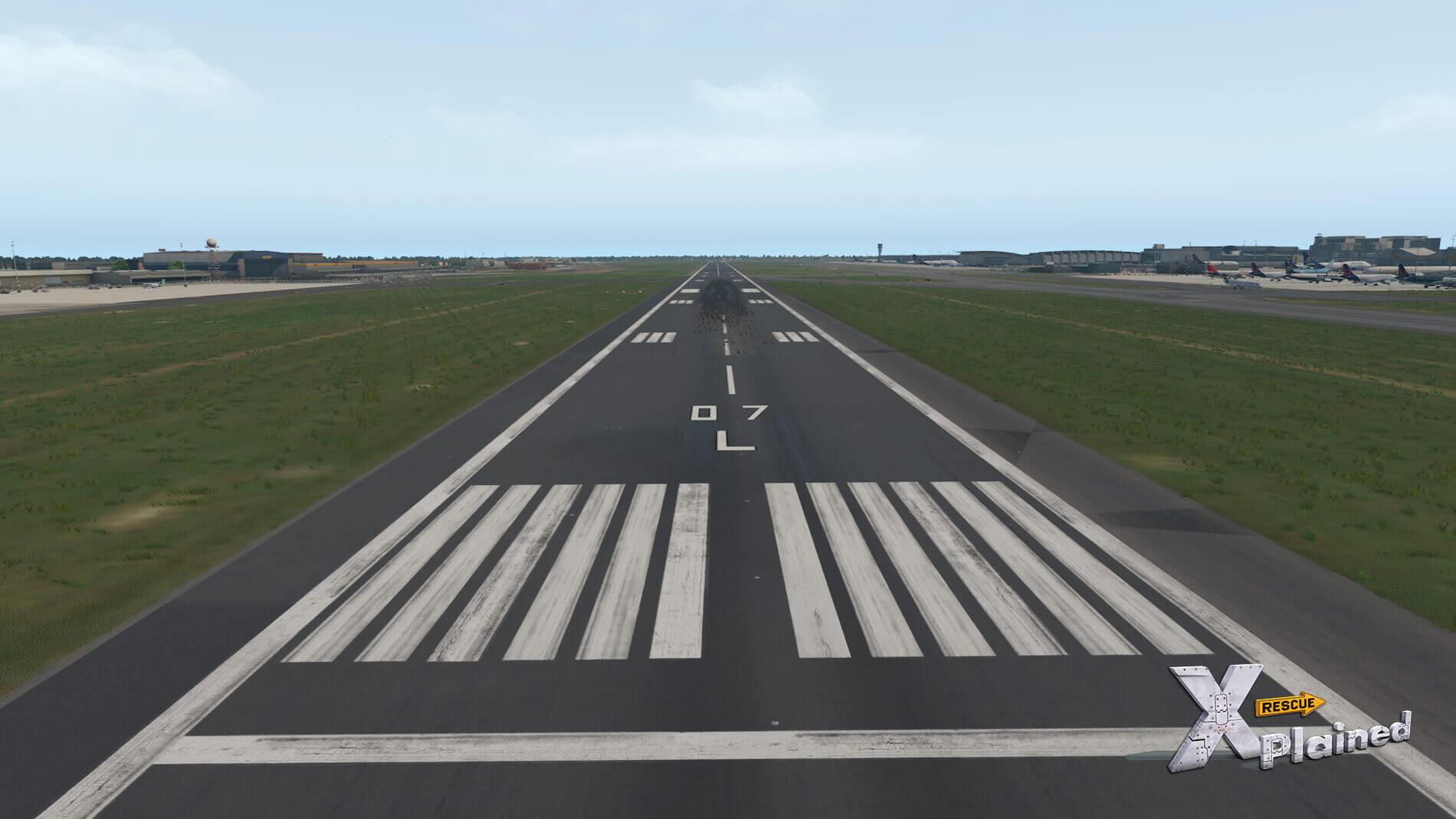 JustSim-EBBR-Airport-4