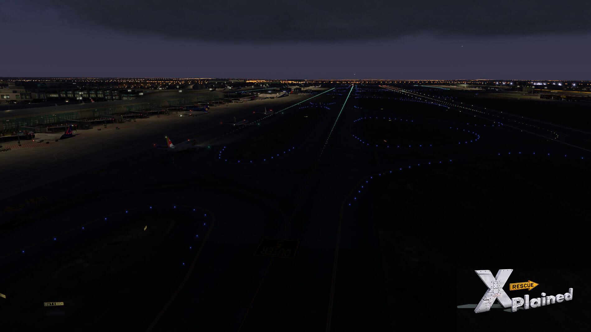 JustSim-EBBR-Airport-69