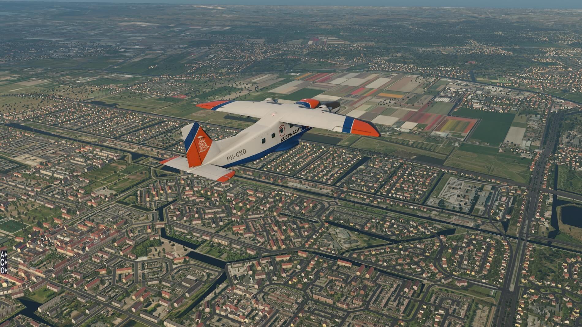 Carenado-Dornier-228-Dutch-Tour-13