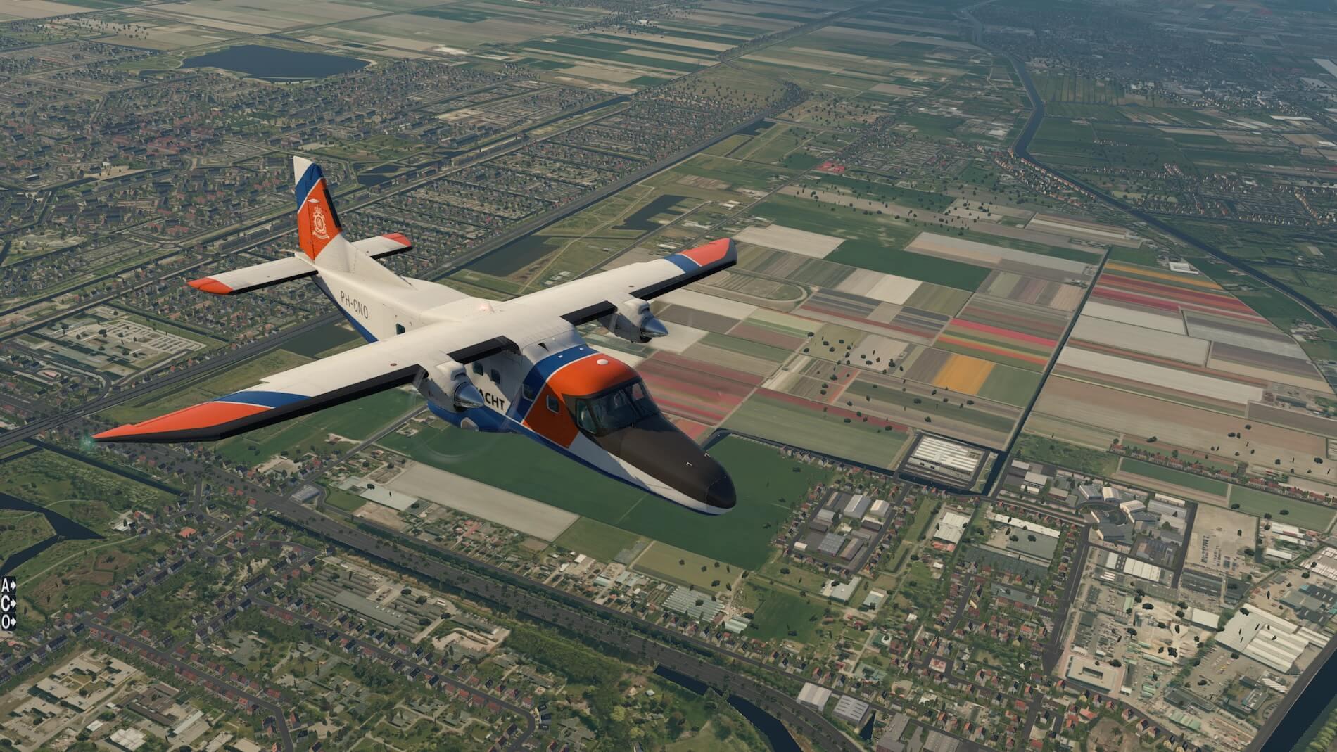 Carenado-Dornier-228-Dutch-Tour-14