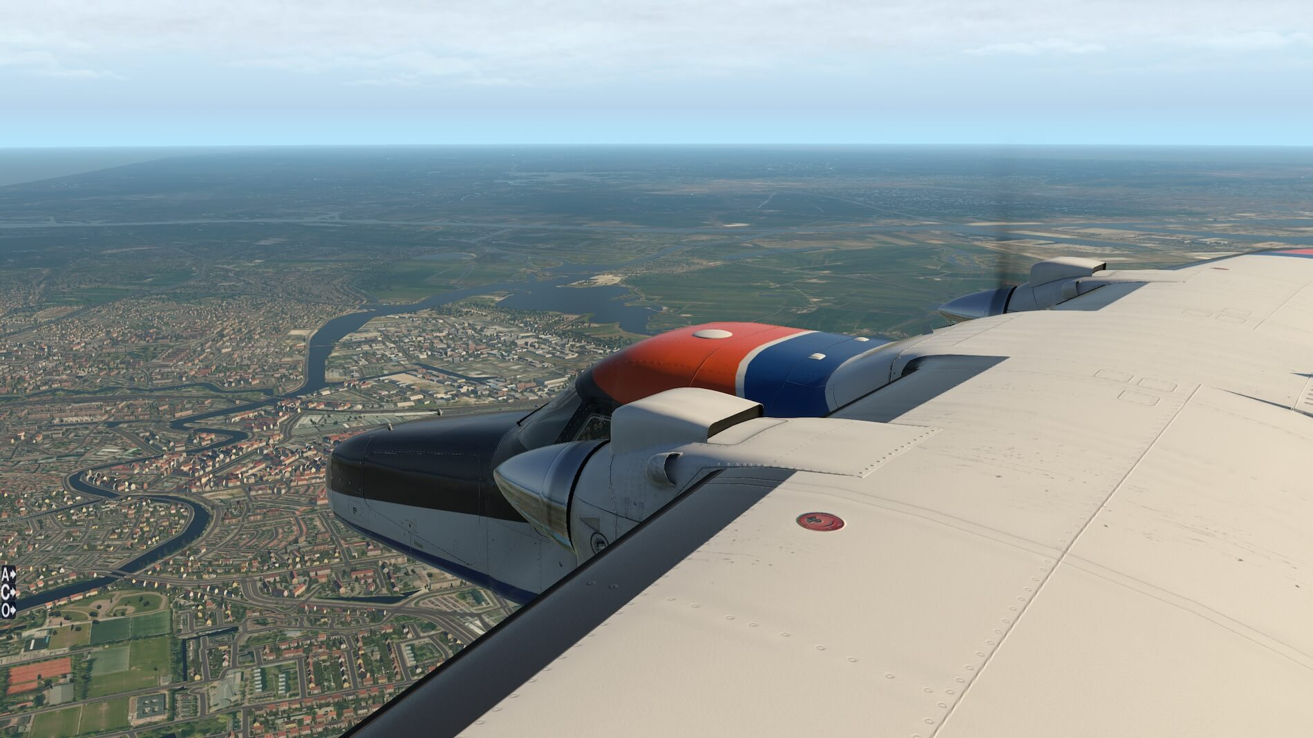 Carenado-Dornier-228-Dutch-Tour-17