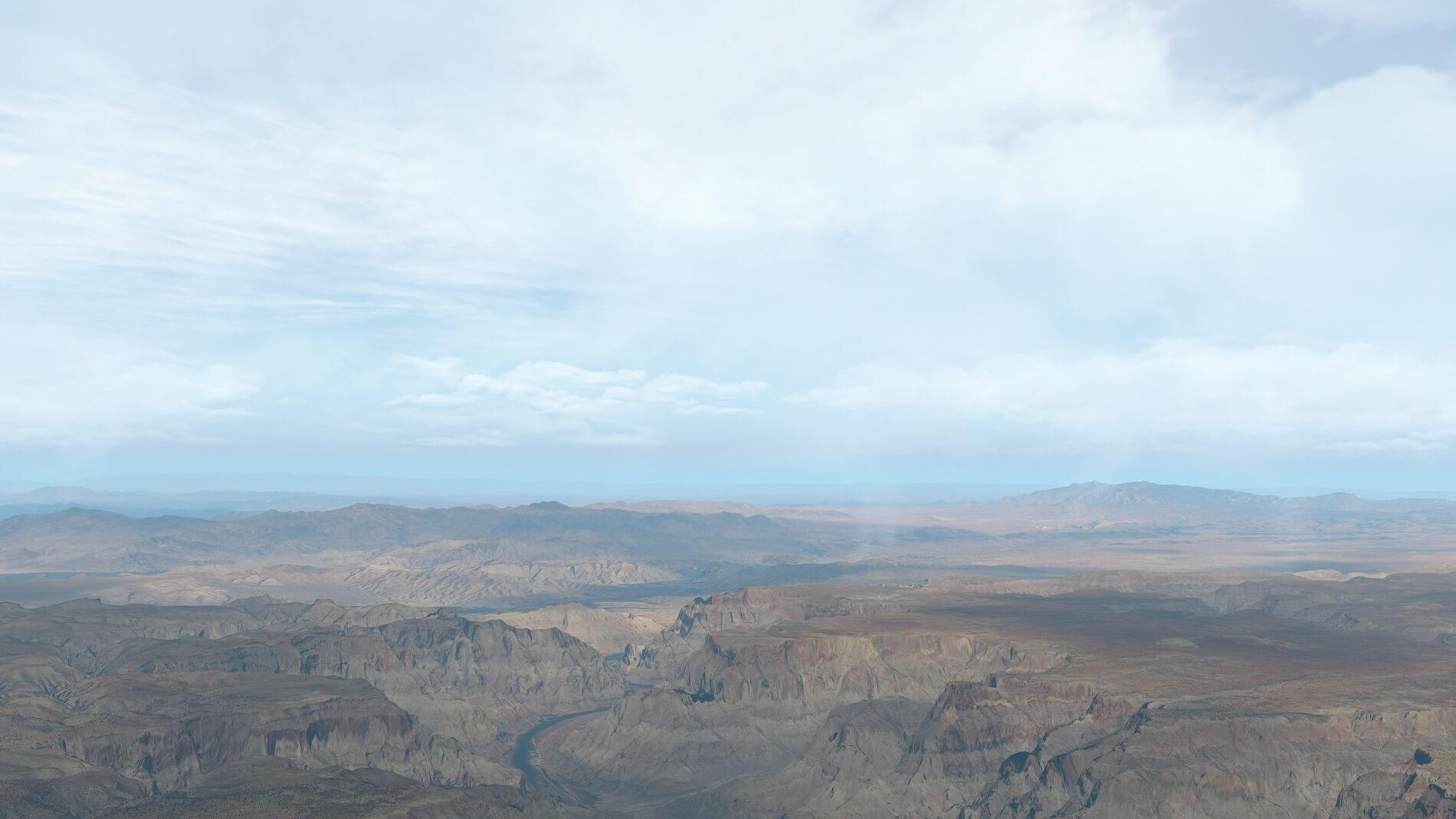 Grand-Canyon-Forkboy2-1