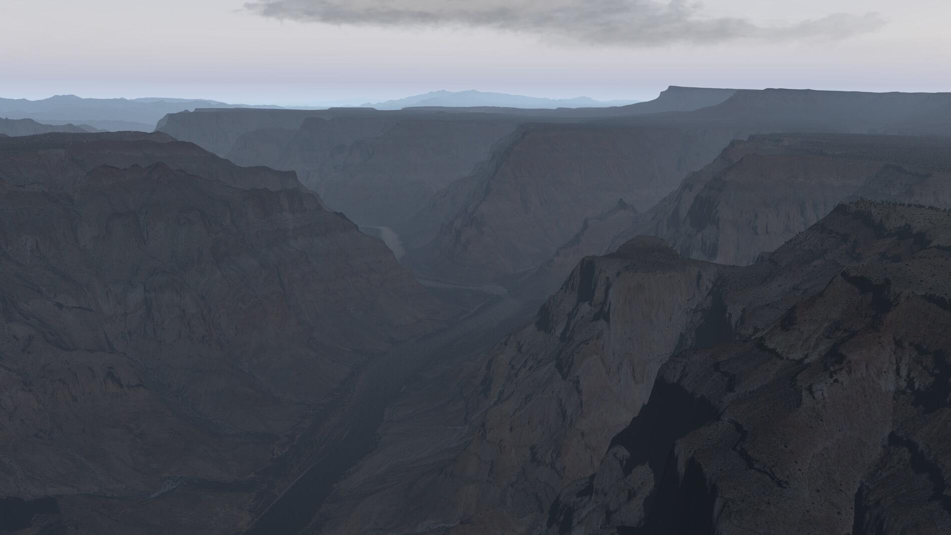 Grand-Canyon-Forkboy2-10