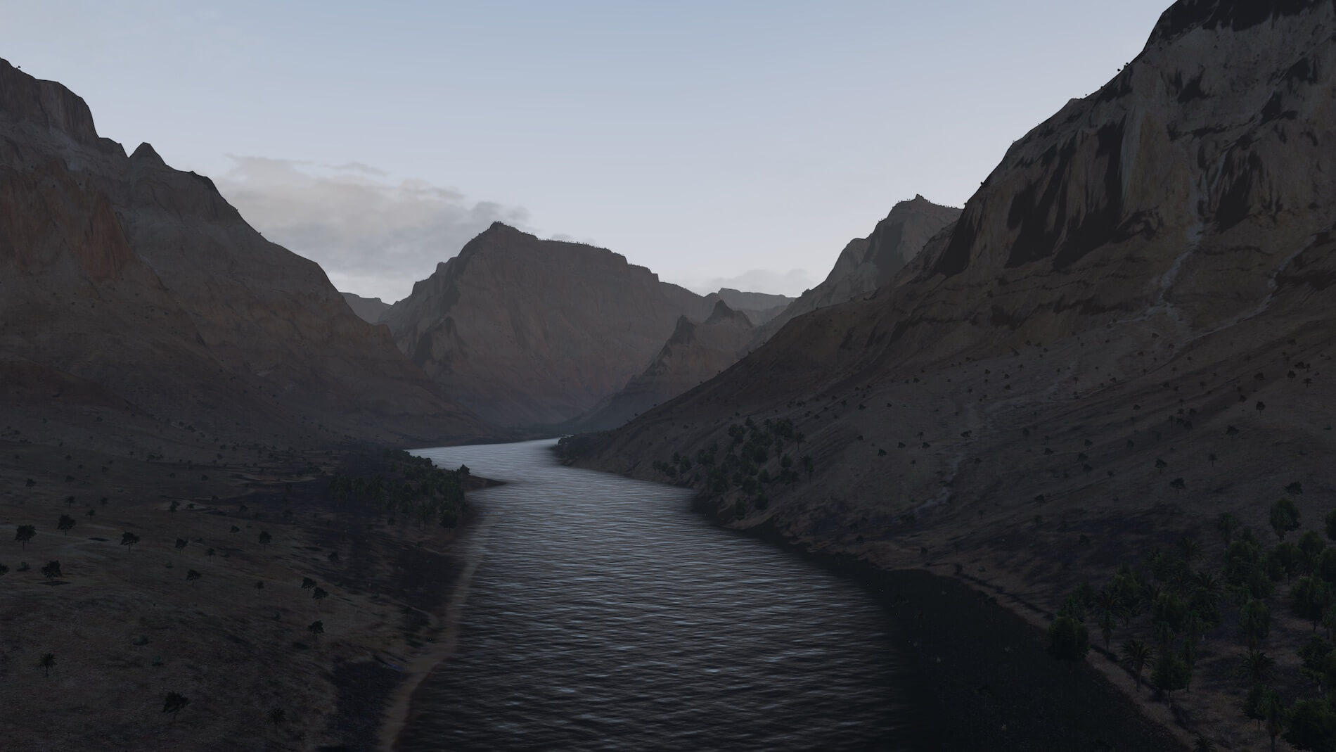 Grand-Canyon-Forkboy2-11