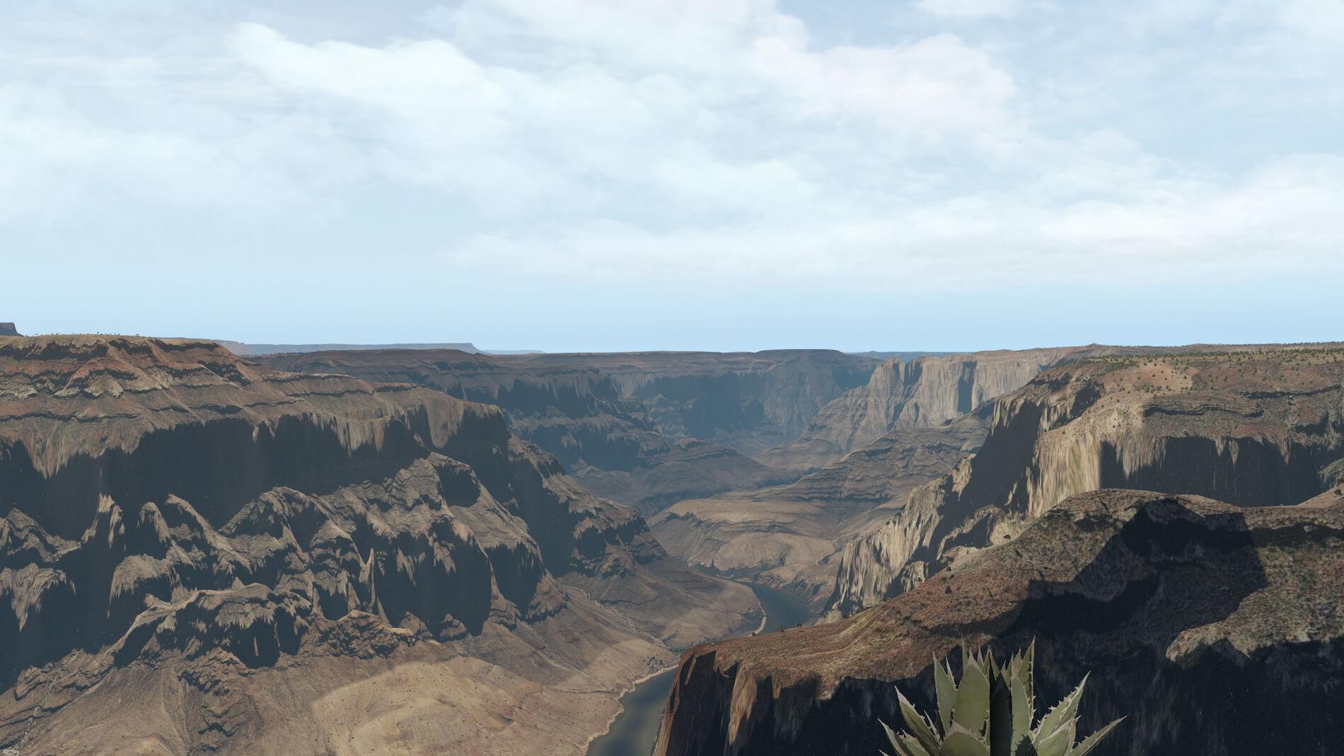 Grand-Canyon-Forkboy2-13