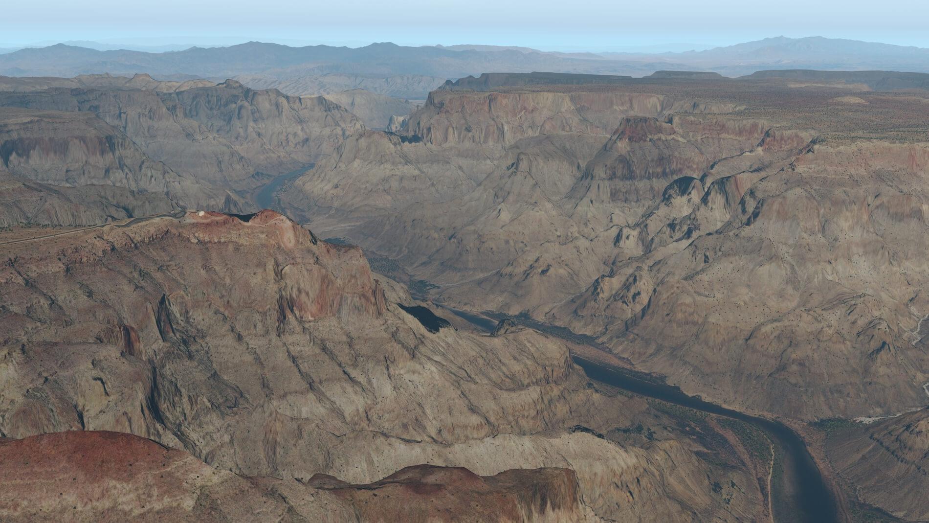 Grand-Canyon-Forkboy2-14