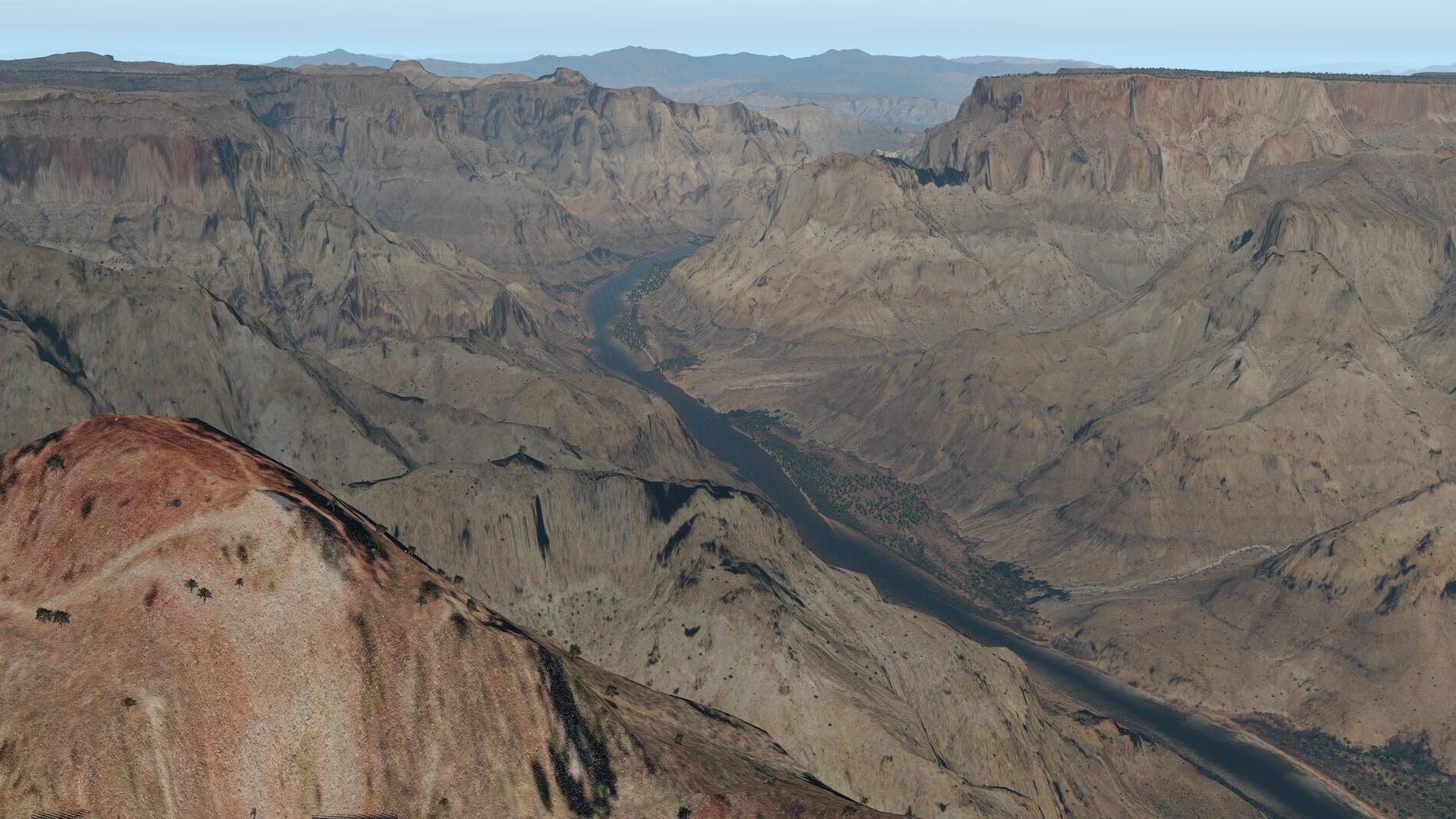 Grand-Canyon-Forkboy2-15