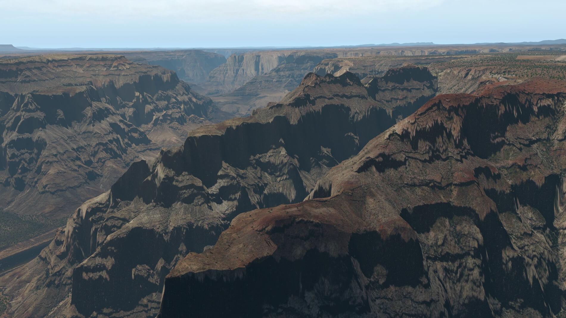 Grand-Canyon-Forkboy2-16