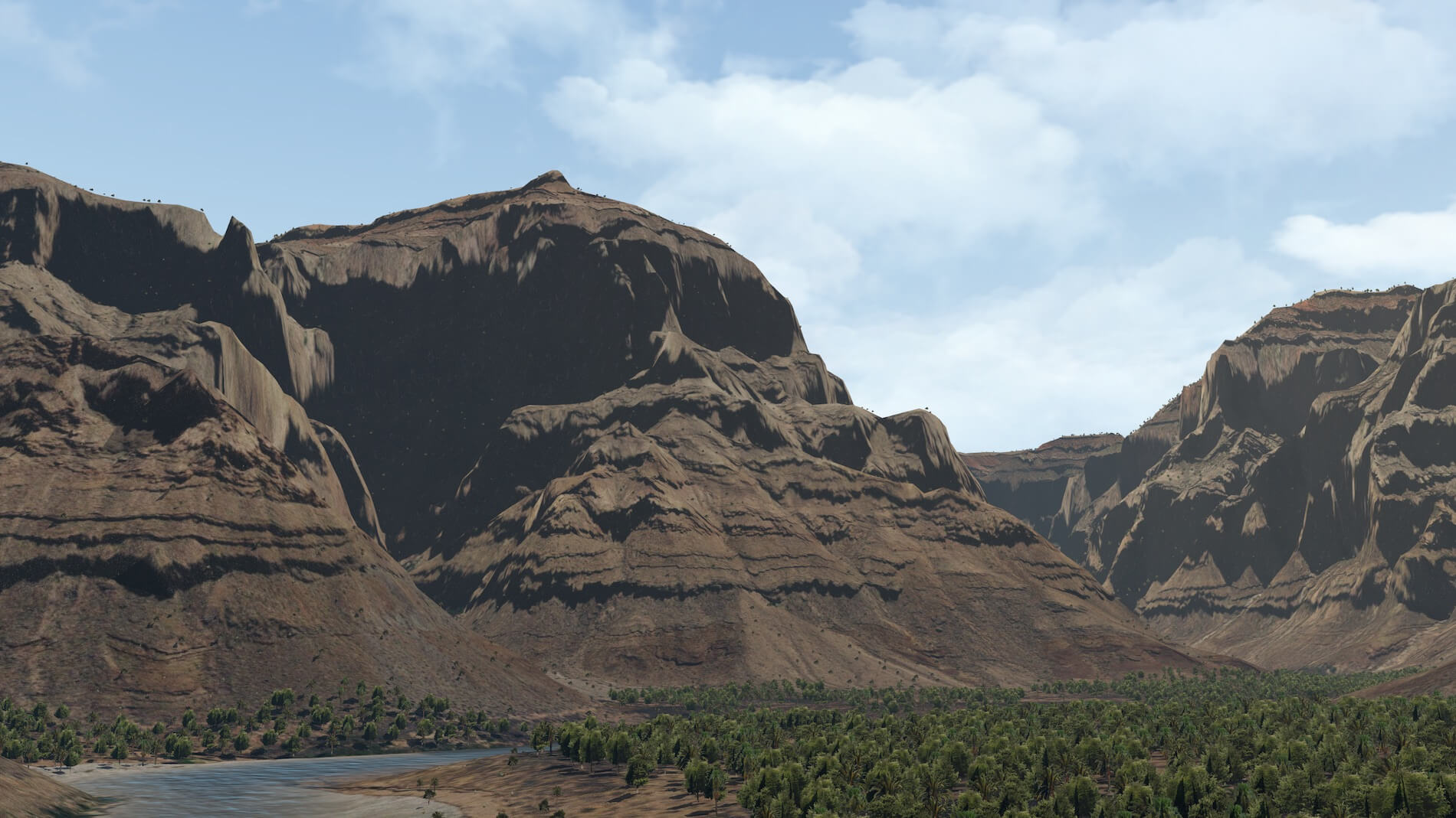 Grand-Canyon-Forkboy2-17