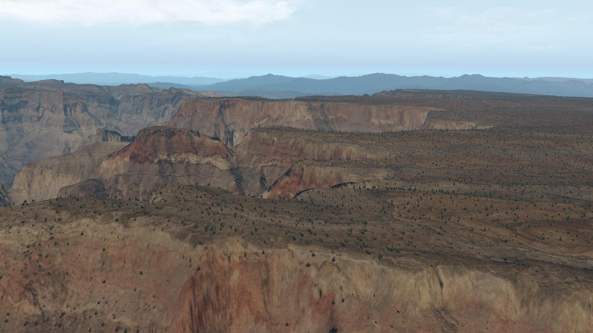 Grand-Canyon-Forkboy2-18