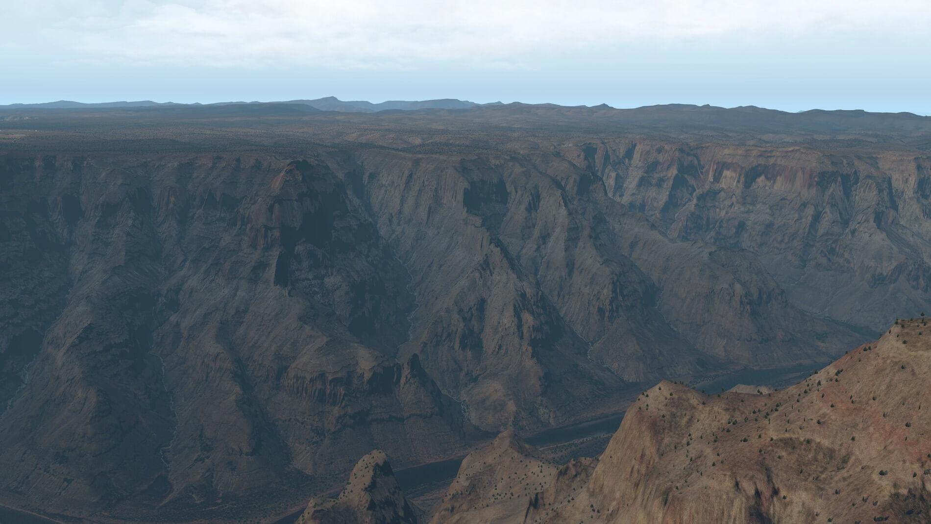 Grand-Canyon-Forkboy2-19