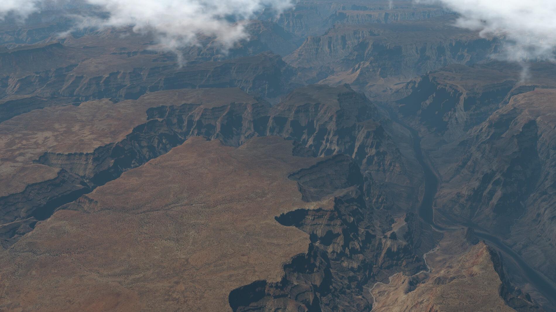 Grand-Canyon-Forkboy2-21