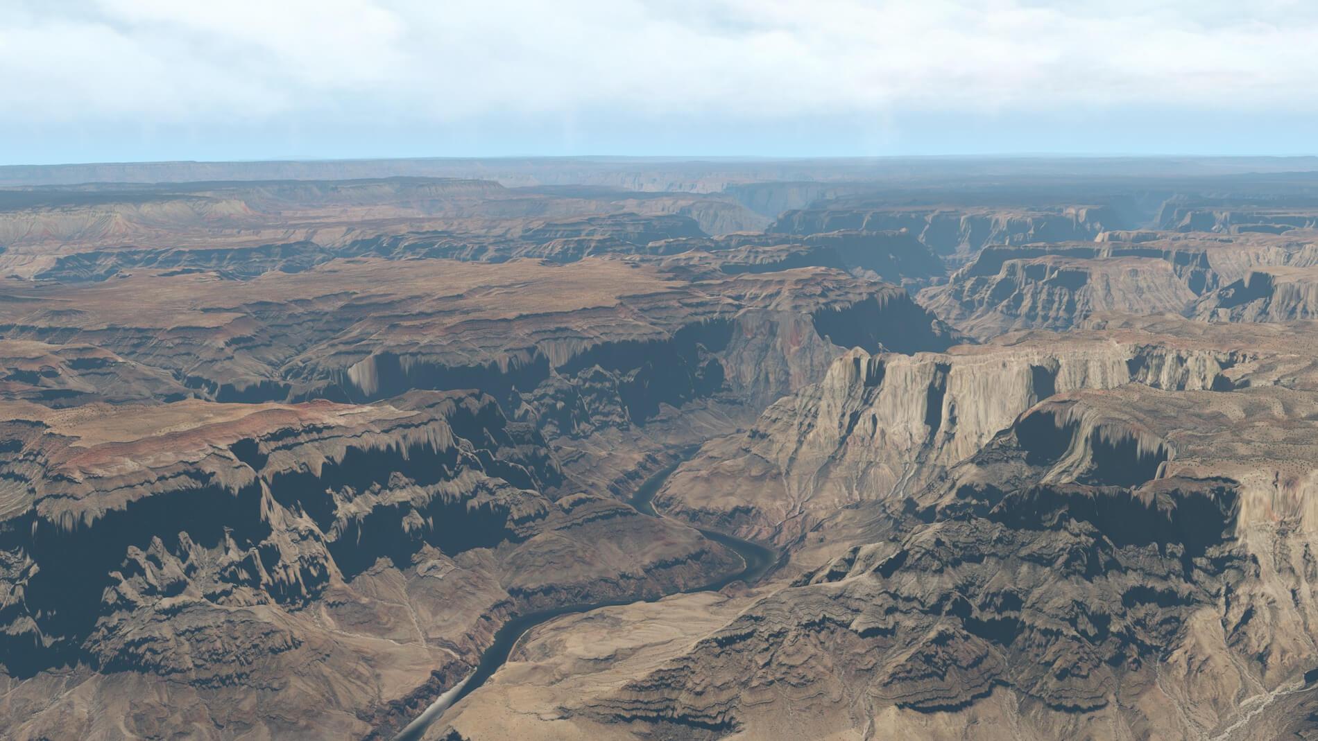 Grand-Canyon-Forkboy2-3