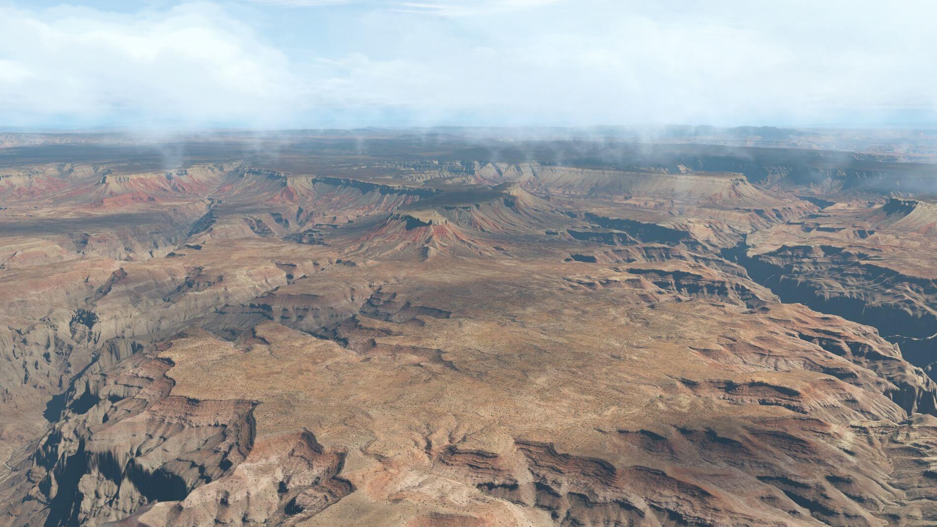 Grand-Canyon-Forkboy2-6