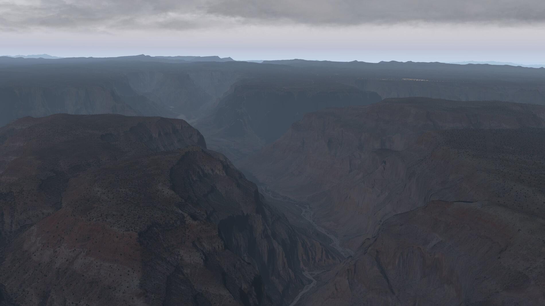 Grand-Canyon-Forkboy2-9