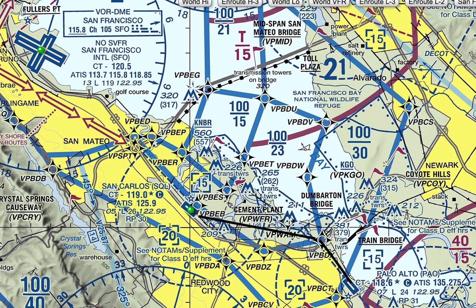 Aircraft Review | Carenado C177 Cardinal | X-Plained, the Source for ...
