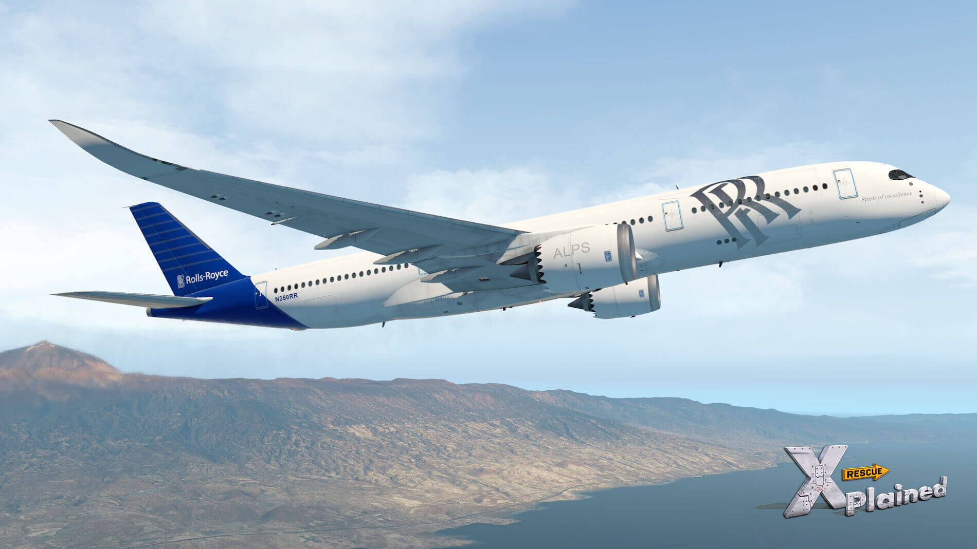 A350_xp11_10
