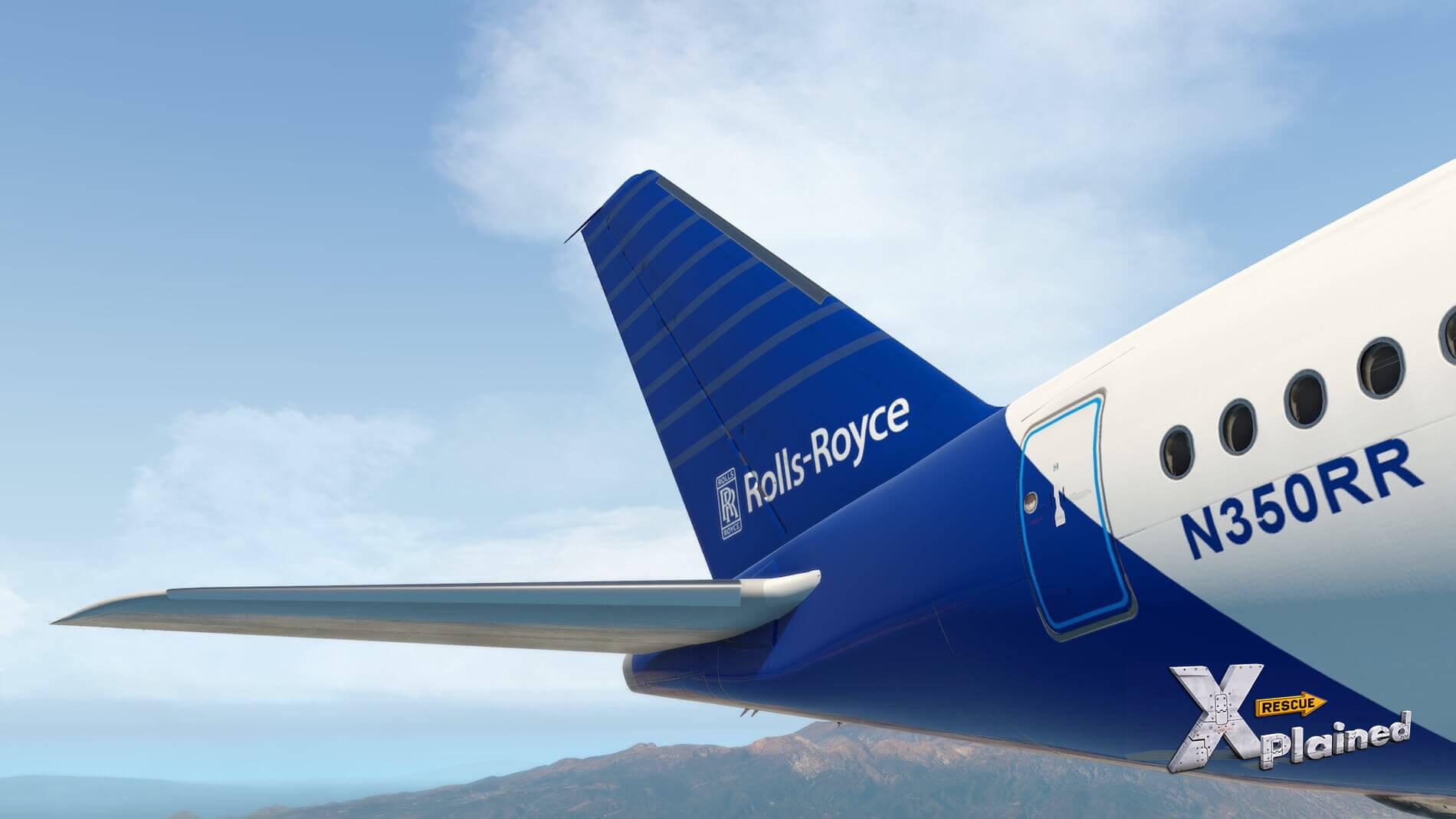 A350_xp11_12